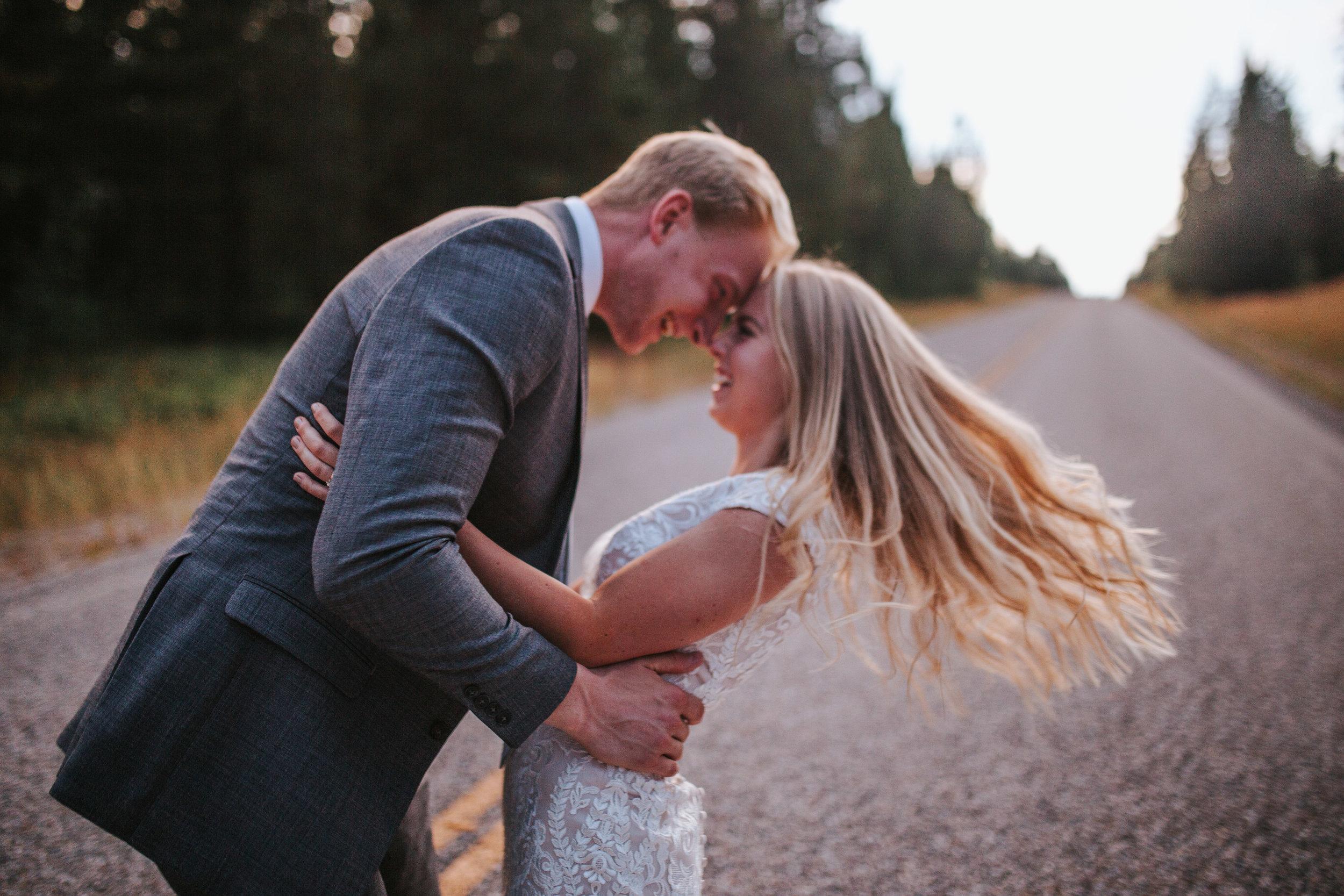 bridals (1 of 1)-17.jpg