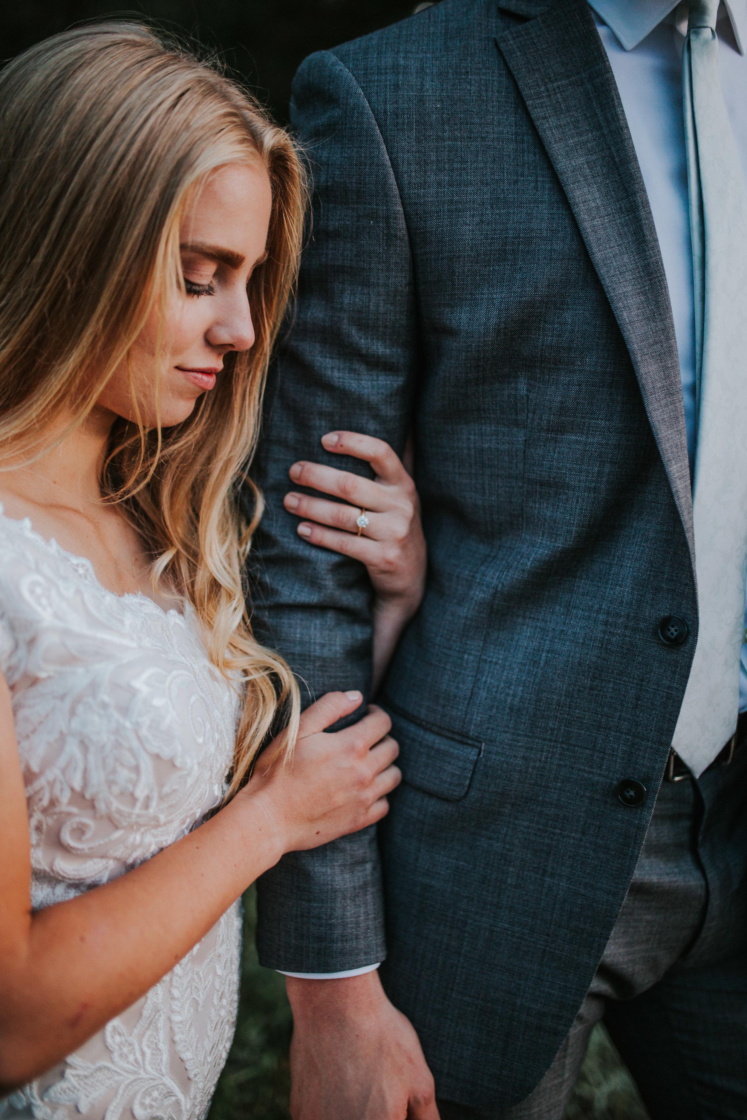 bridals (2 of 2).jpg