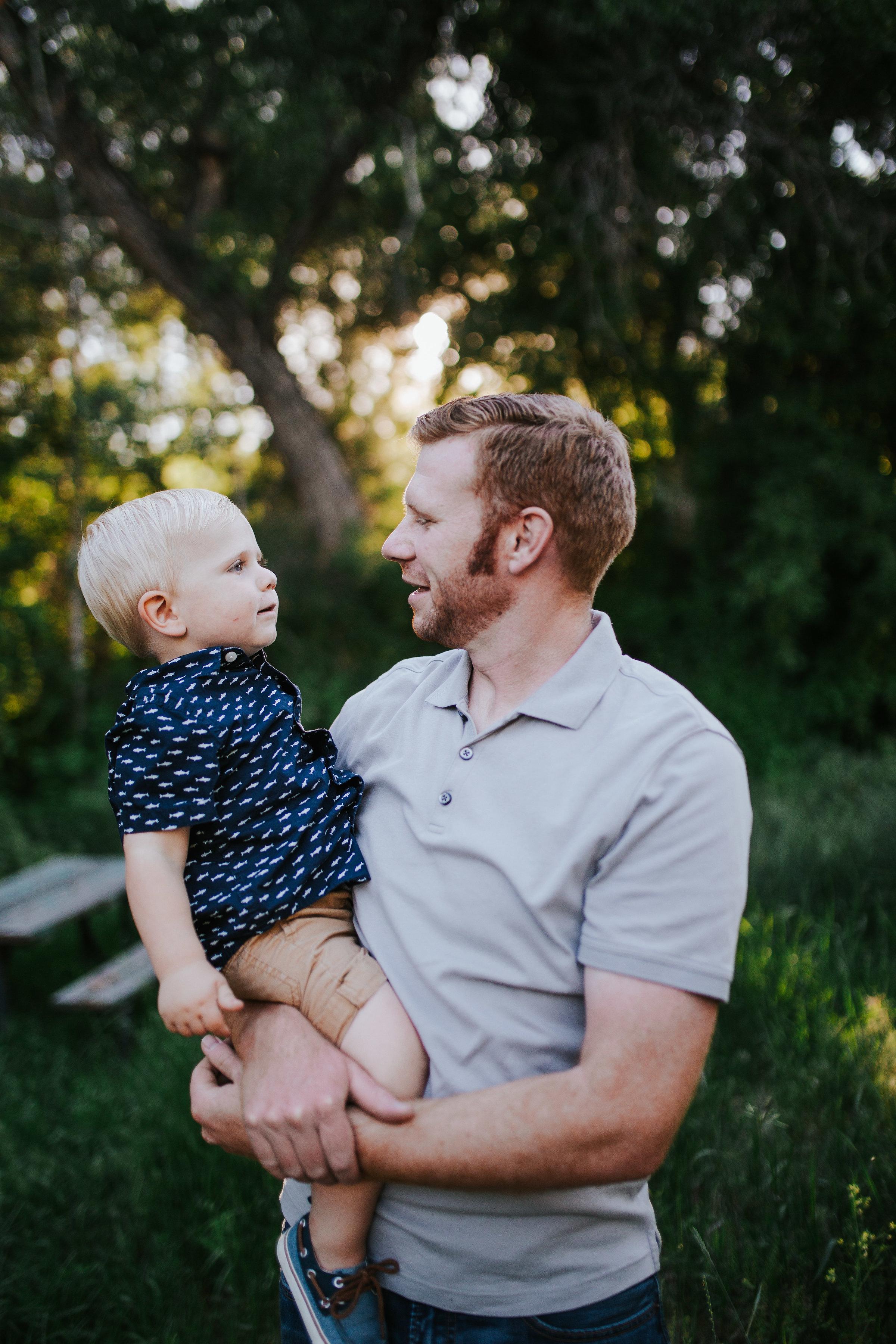 family photographer idaho falls rexburg idaho jackson hole  maternity photos