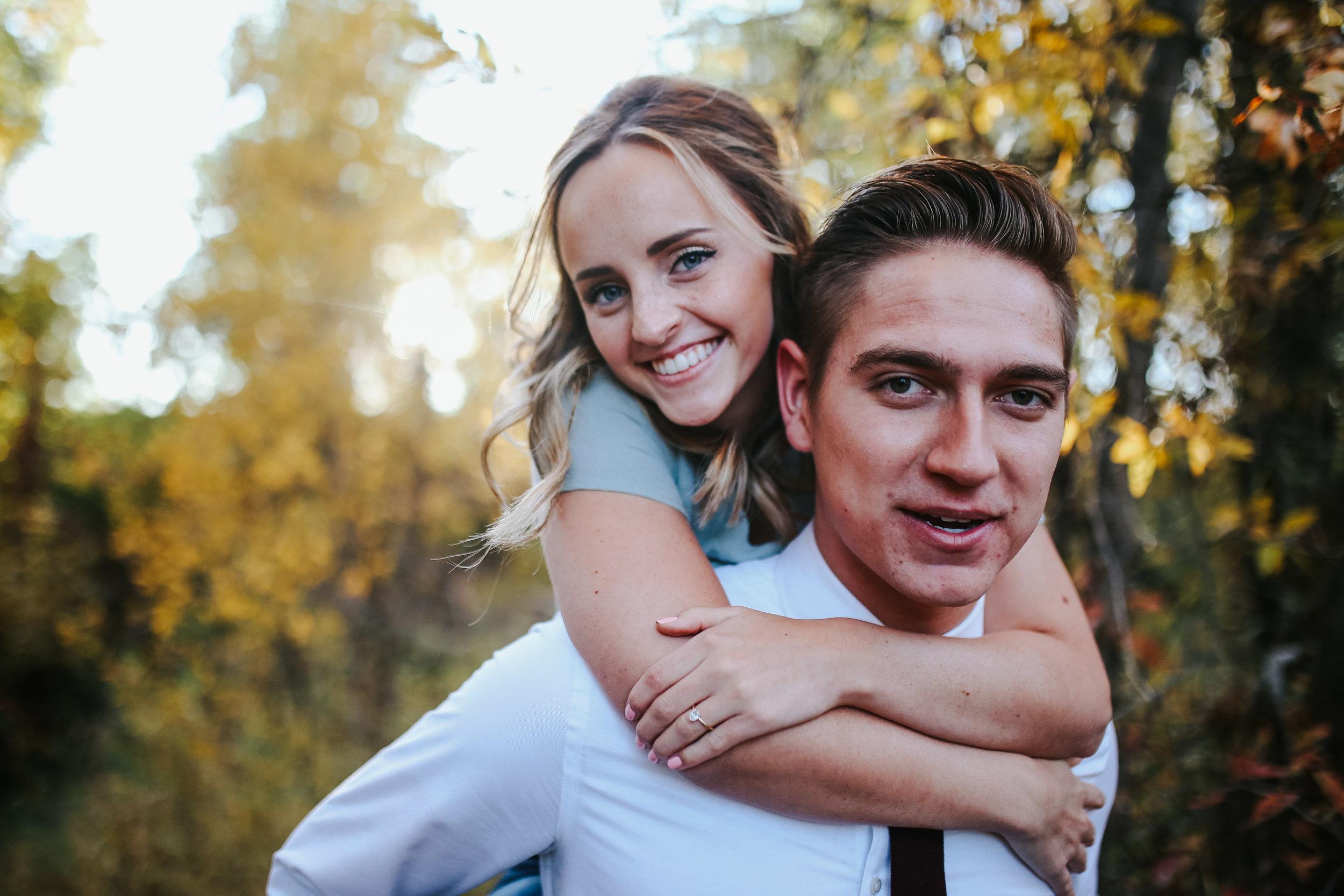 Taylor + Ryan Engagements Rexburg Idaho Lookforthelightphotovideo (35 of 120).jpg
