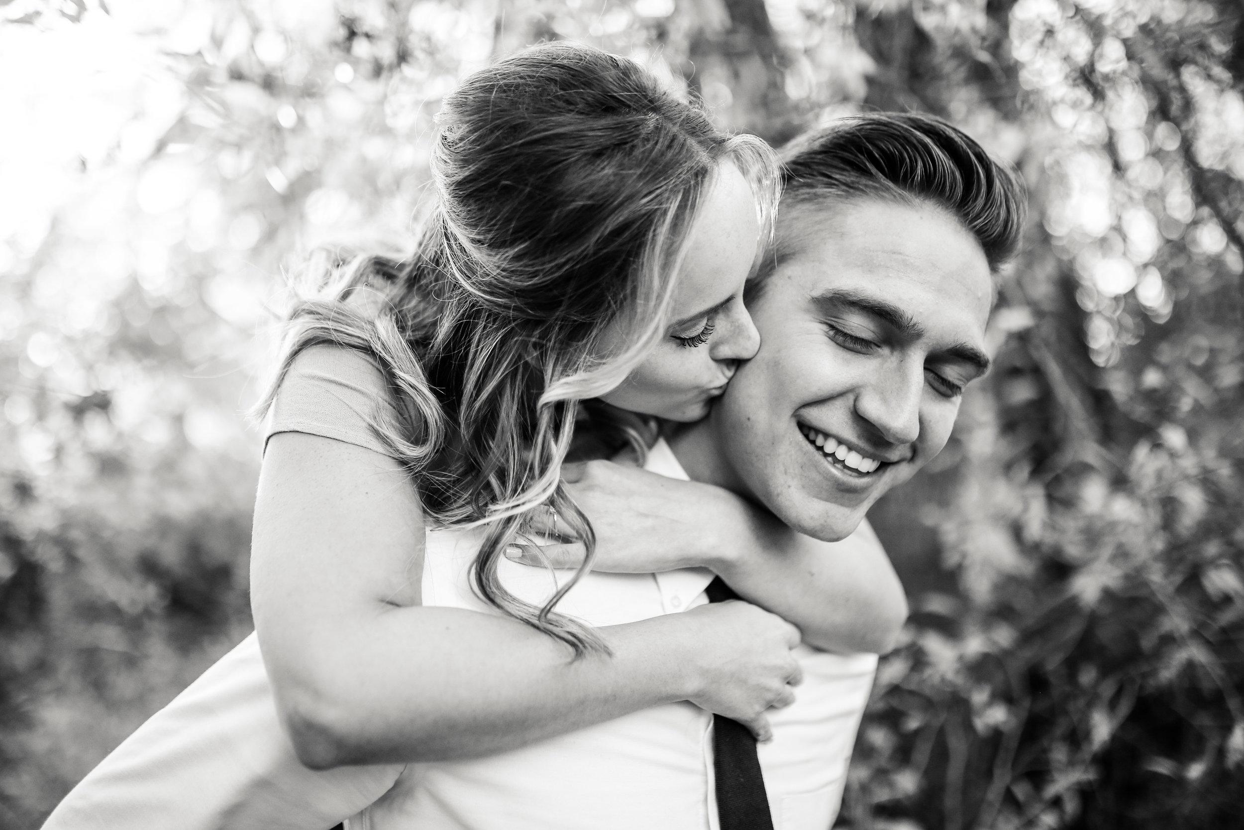Taylor + Ryan Engagements Rexburg Idaho Lookforthelightphotovideo (44 of 120).jpg
