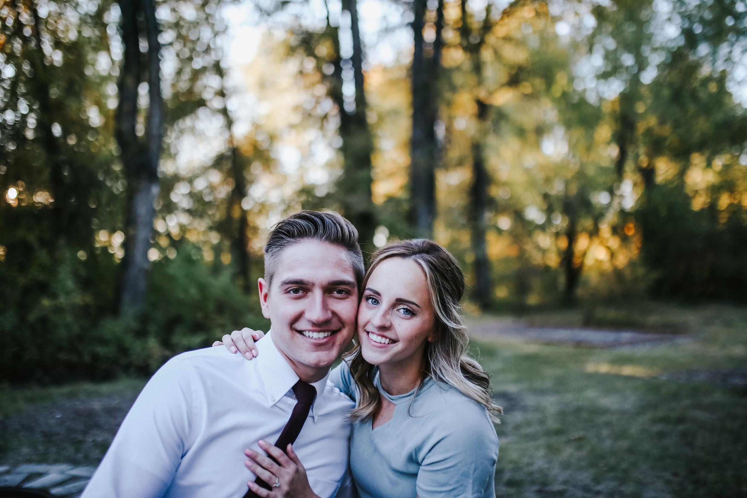 Taylor + Ryan Engagements Rexburg Idaho Lookforthelightphotovideo (91 of 120).jpg