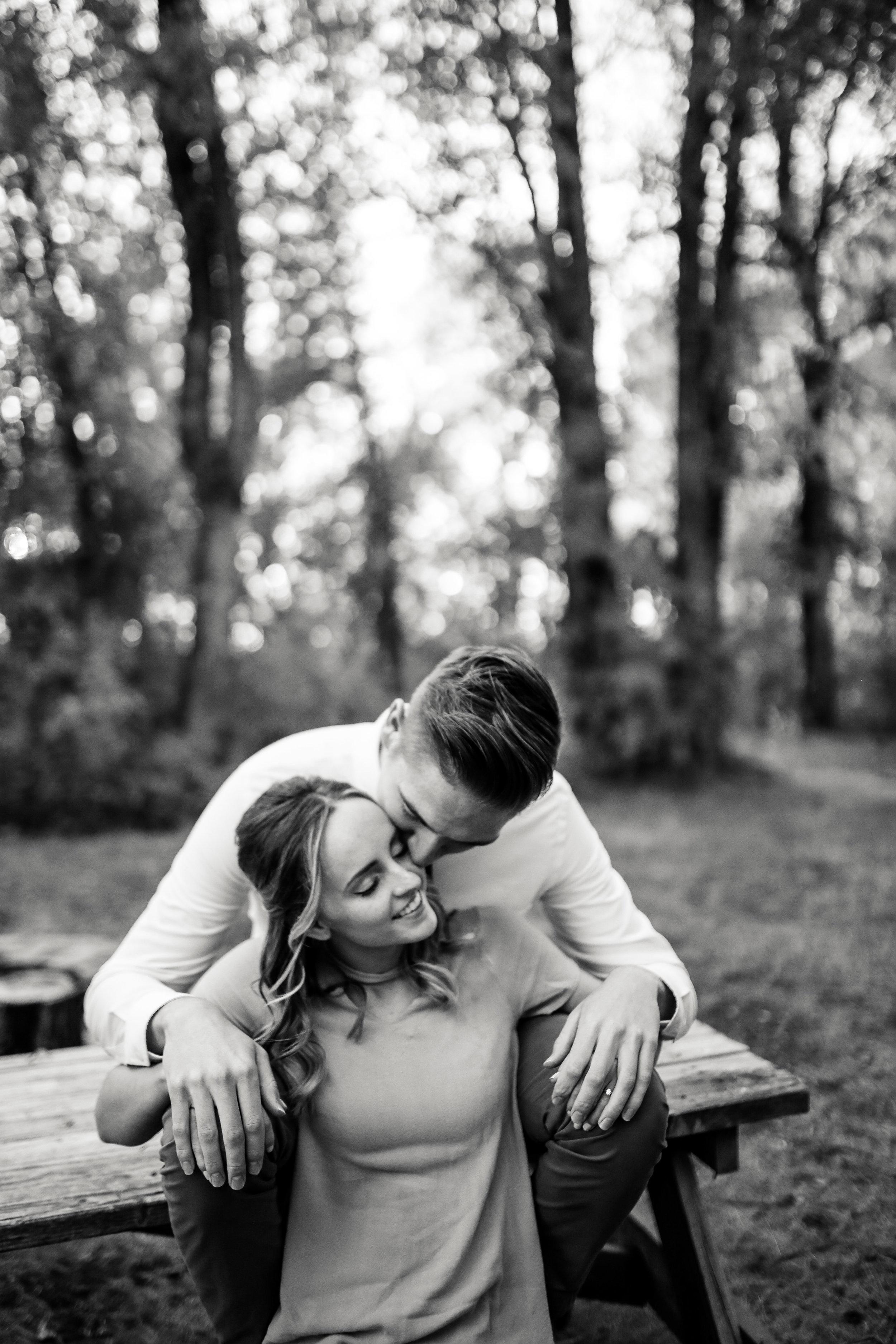 Taylor + Ryan Engagements Rexburg Idaho Lookforthelightphotovideo (98 of 120).jpg