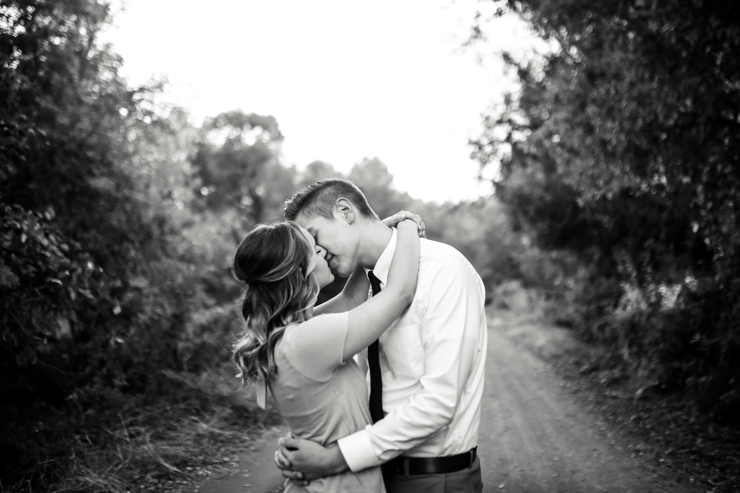 Taylor + Ryan Engagements Rexburg Idaho Lookforthelightphotovideo (118 of 120).jpg