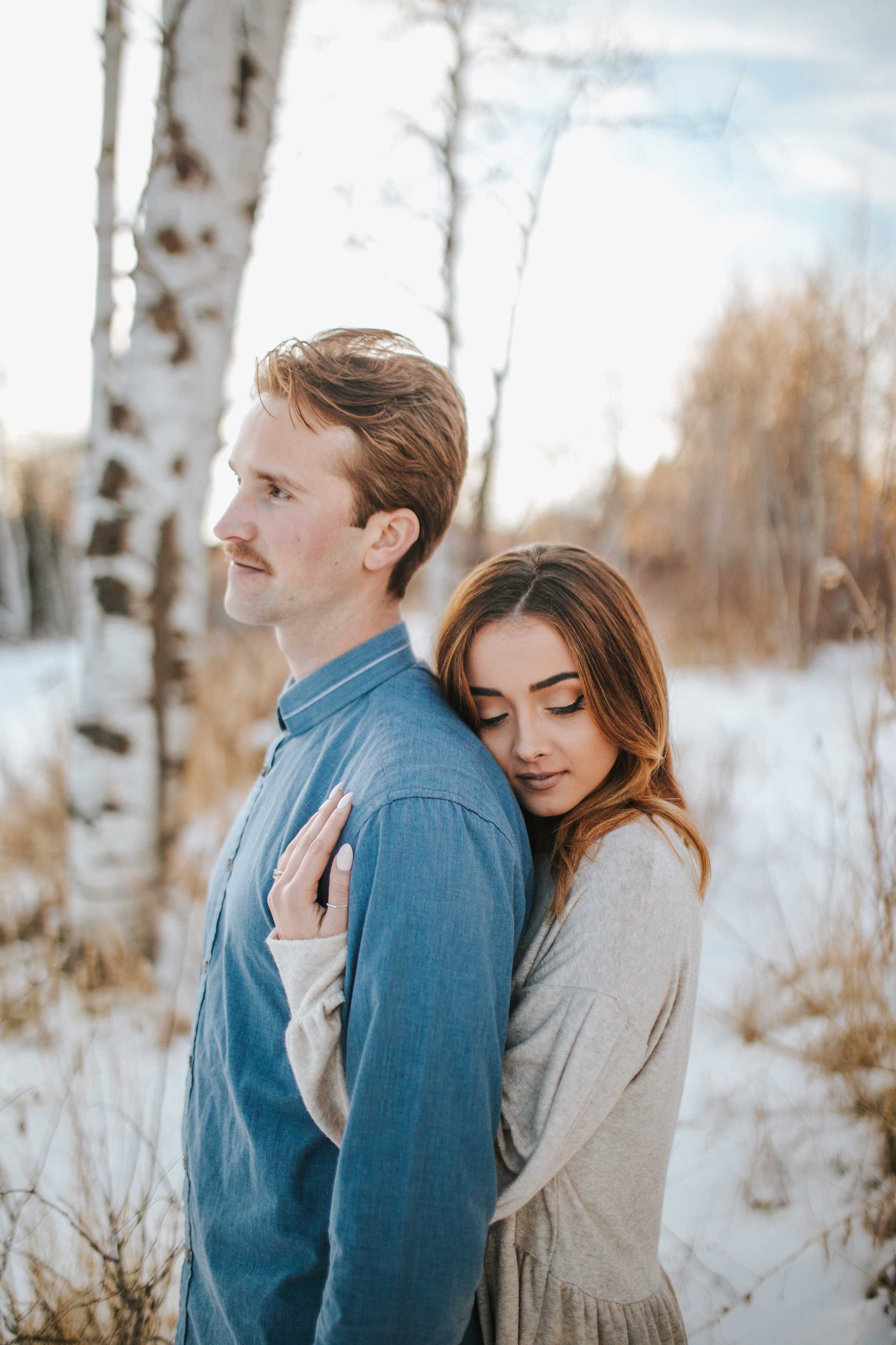 Edited Engagements (1 of 1)-6.jpg