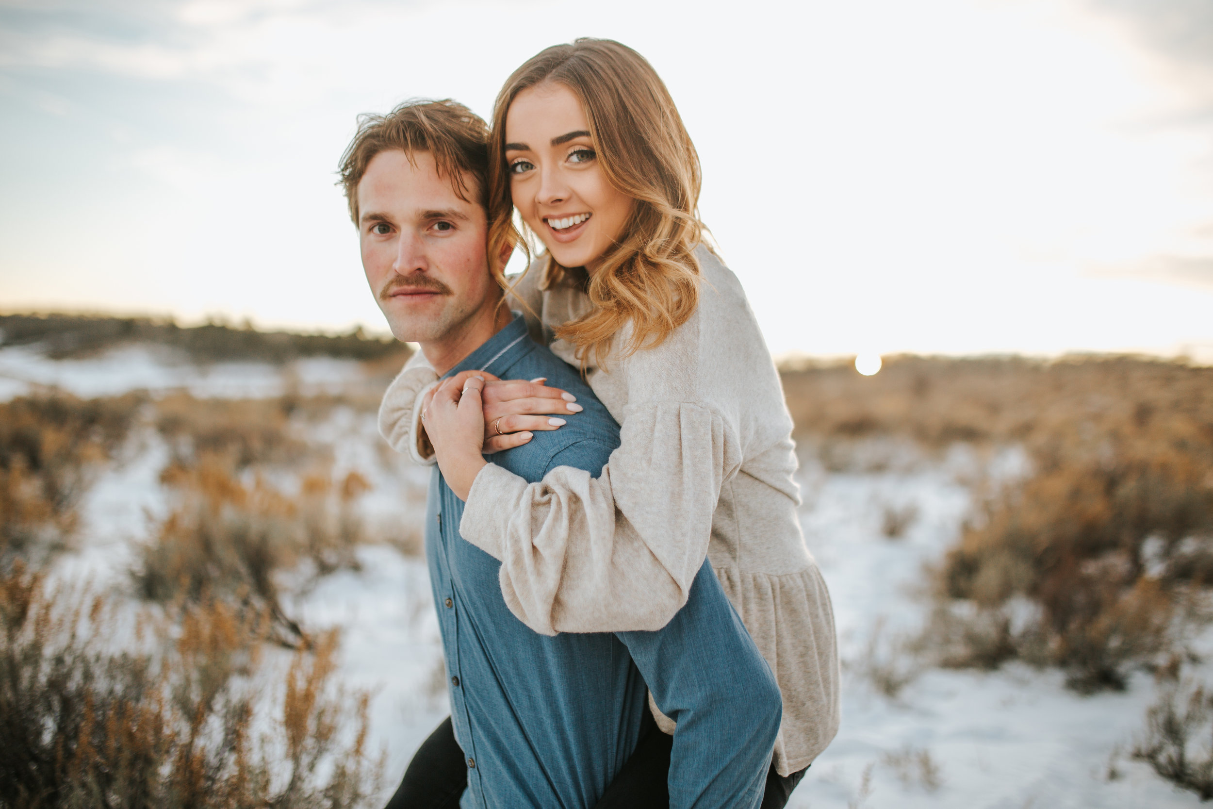 Edited Engagements (1 of 1)-10.jpg