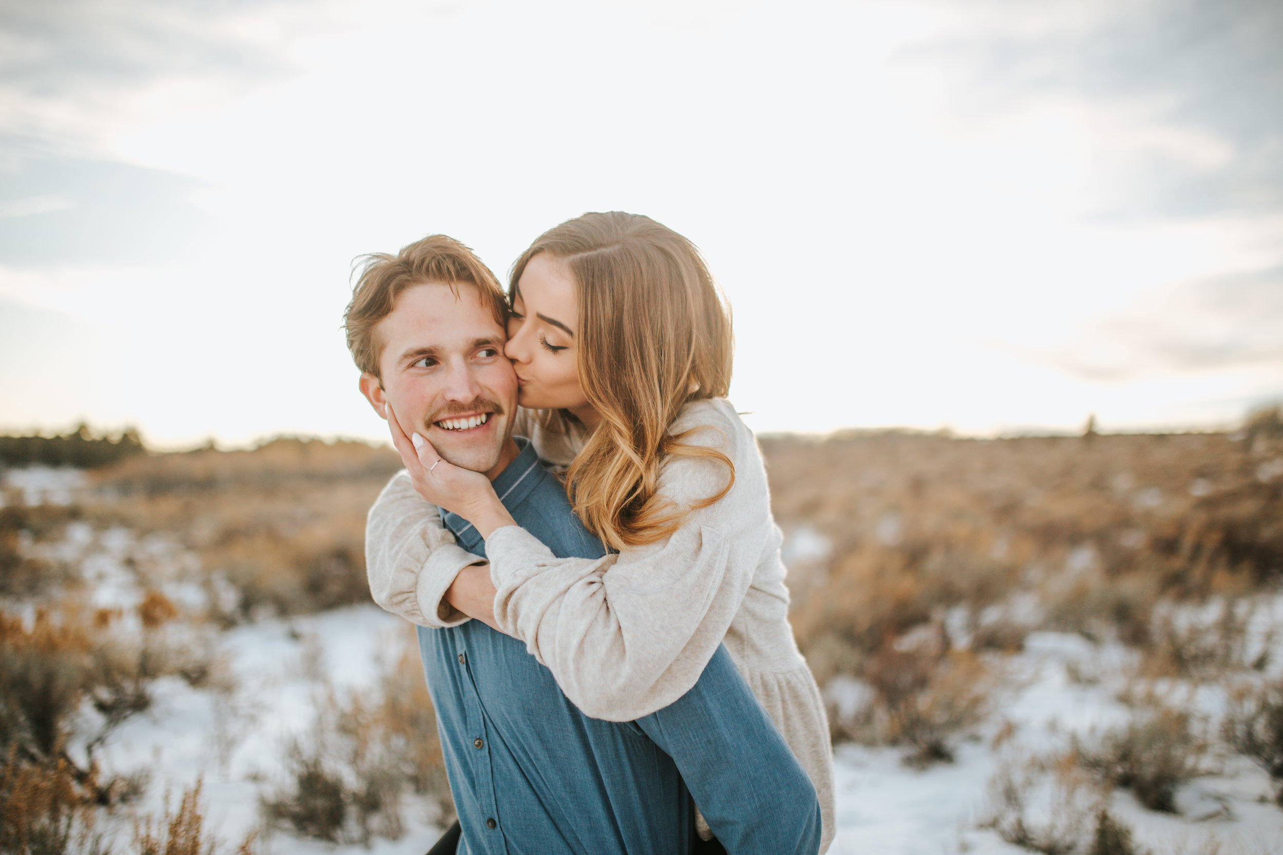 Edited Engagements (1 of 1)-11.jpg