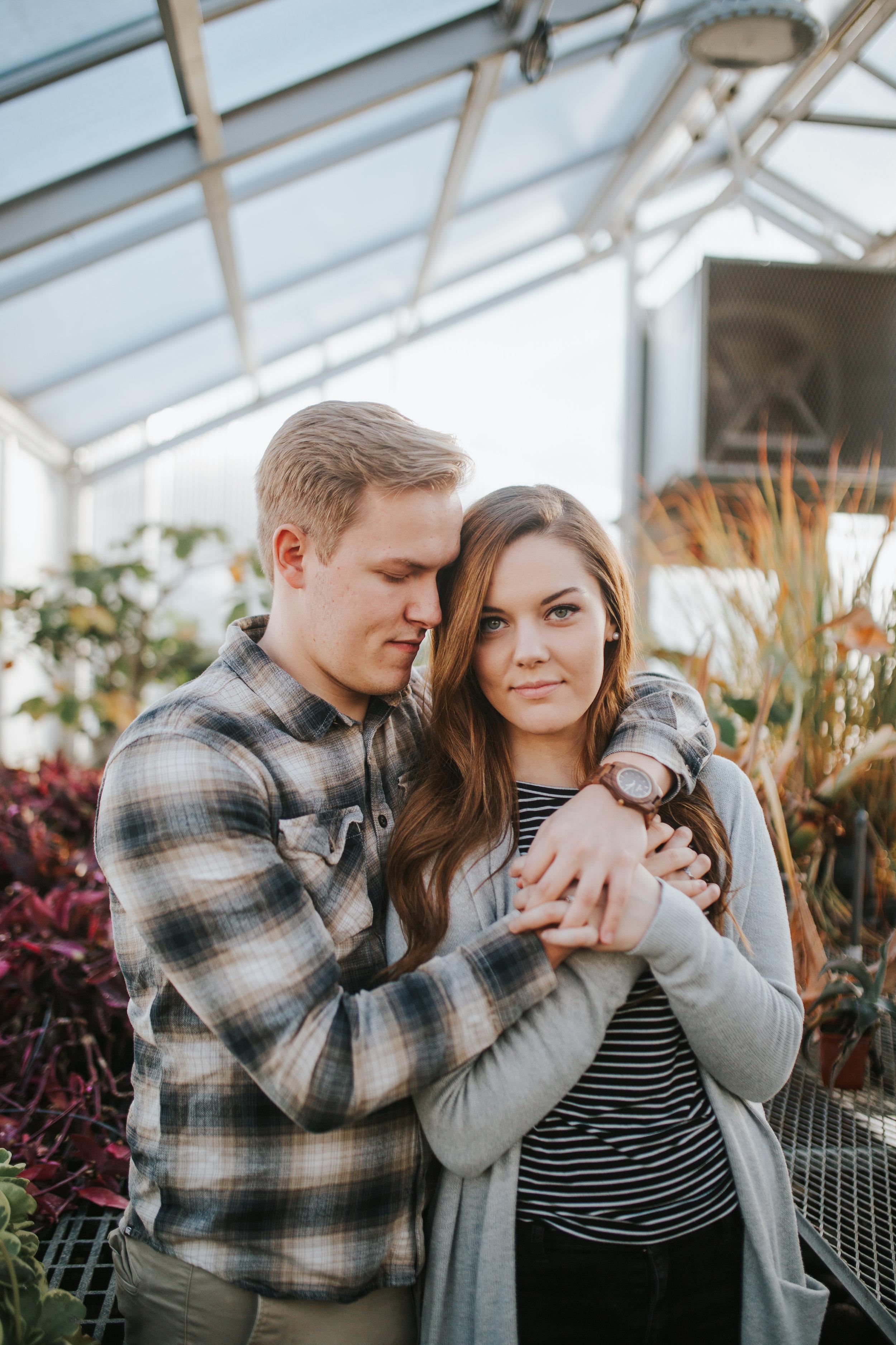 Adventure Date Rexburg Idaho Engagements (1 of 1)-4.jpg