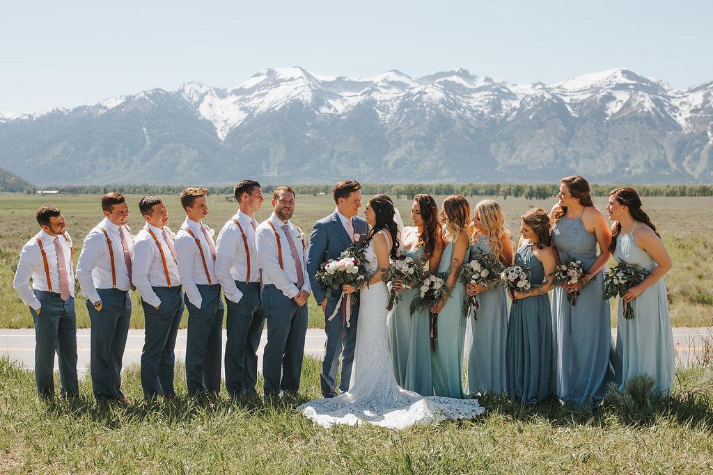BridalParty(33of205).jpg