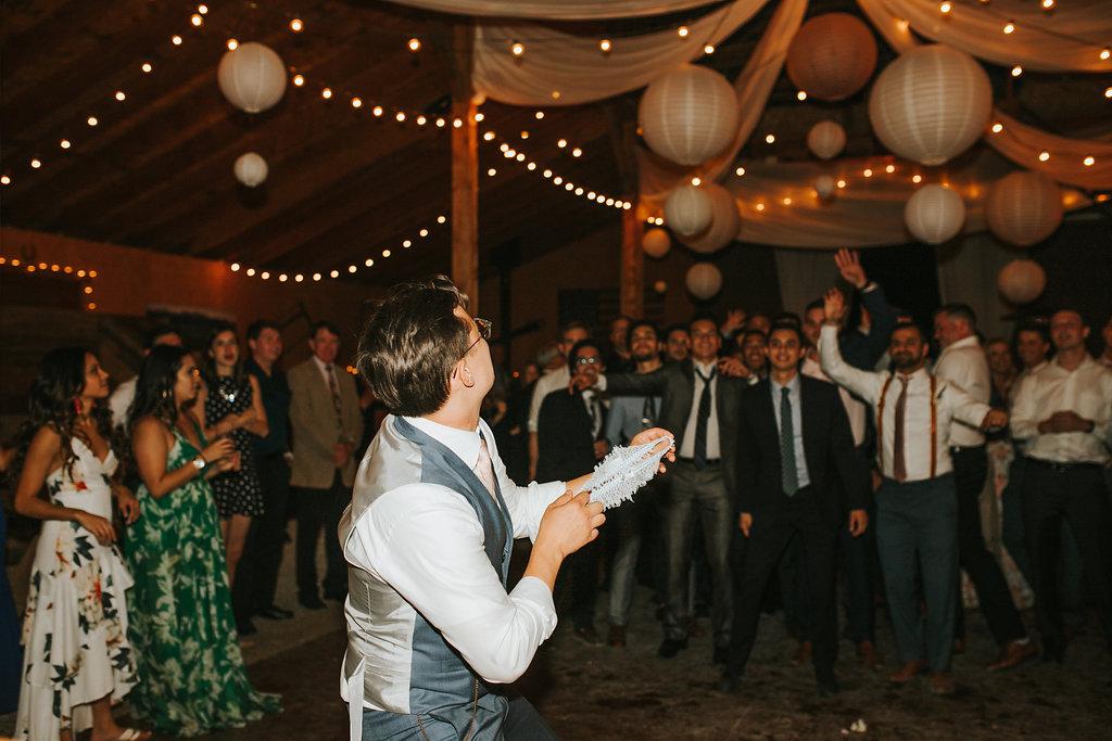 DANCINGPARTY(346of486).jpg