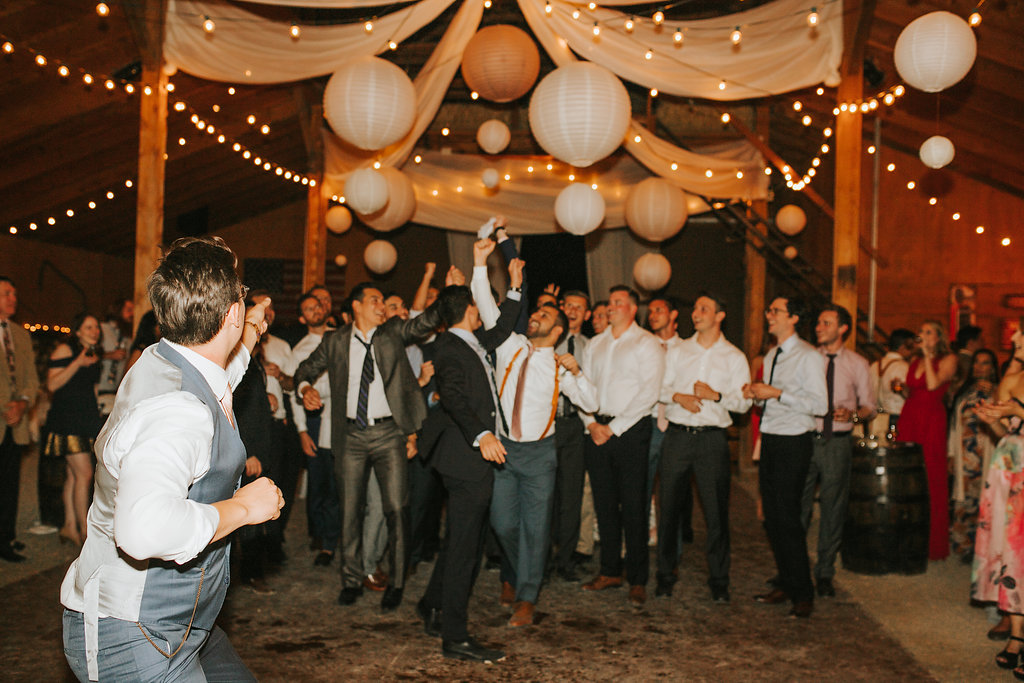 DANCINGPARTY(351of486).jpg