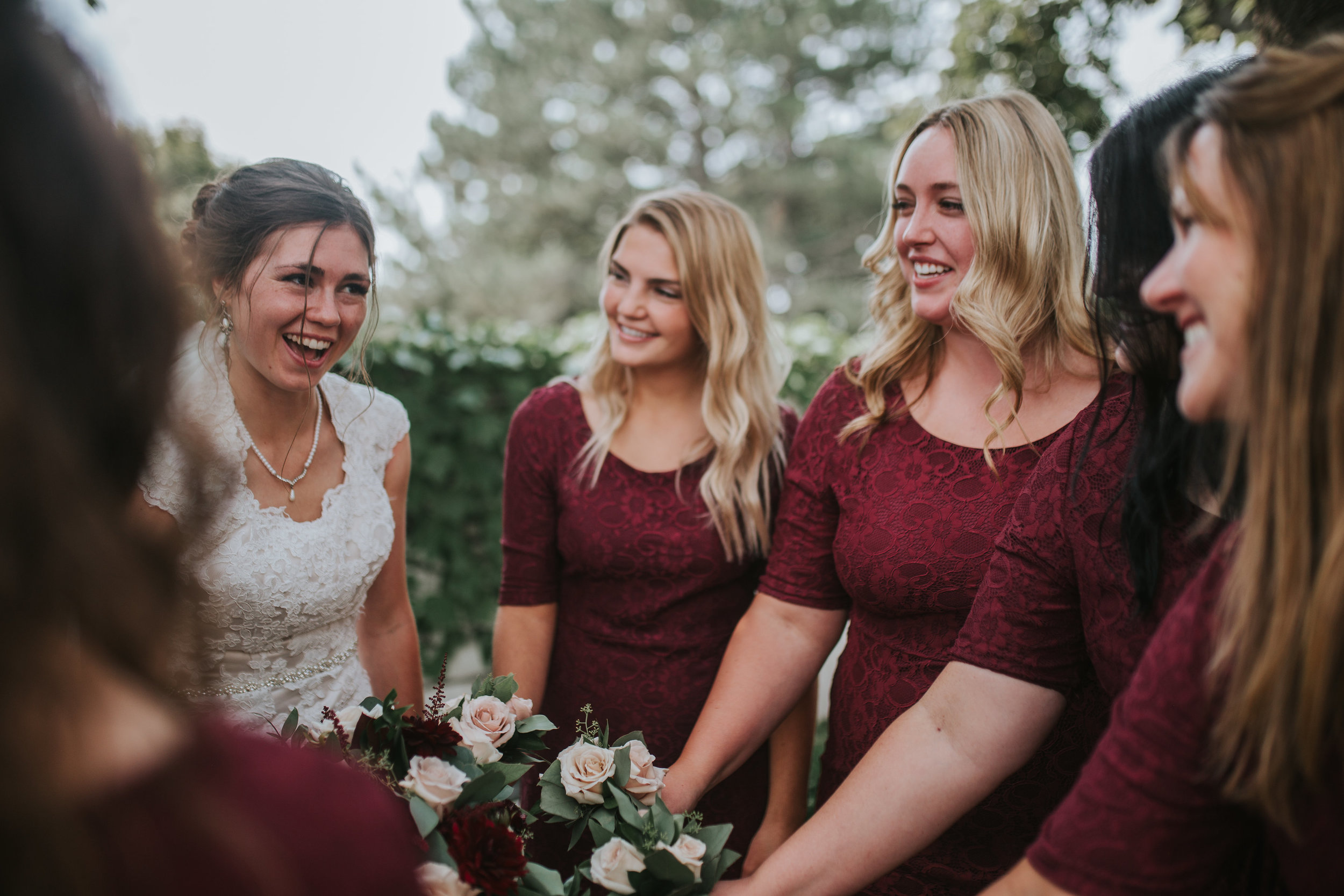 TempleExit-Family-BridalPartyPhotos(374of427).jpg