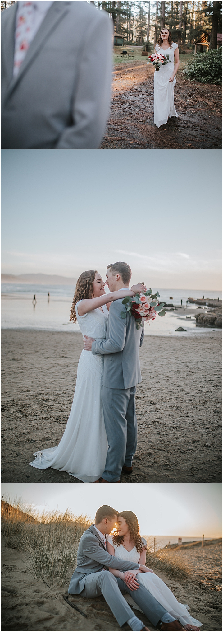 sneak peek (1 of 1)-4_pacific_city_cannon_beach_wedding_destination_bridals.jpg