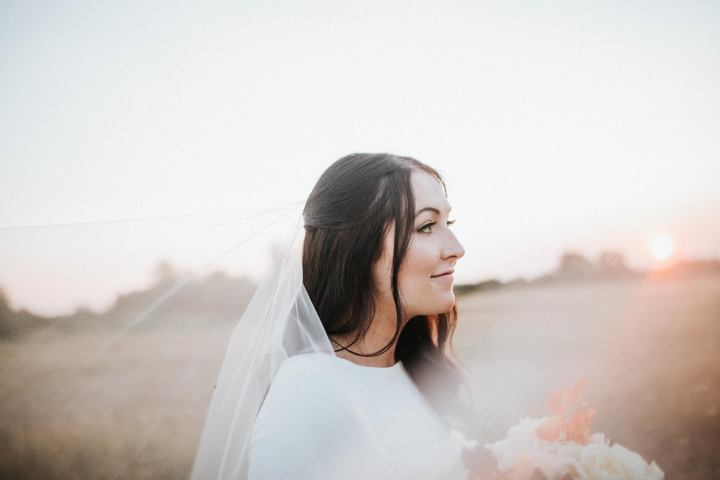 Why You Should Get a Wedding Videographer Jackson Hole Idaho