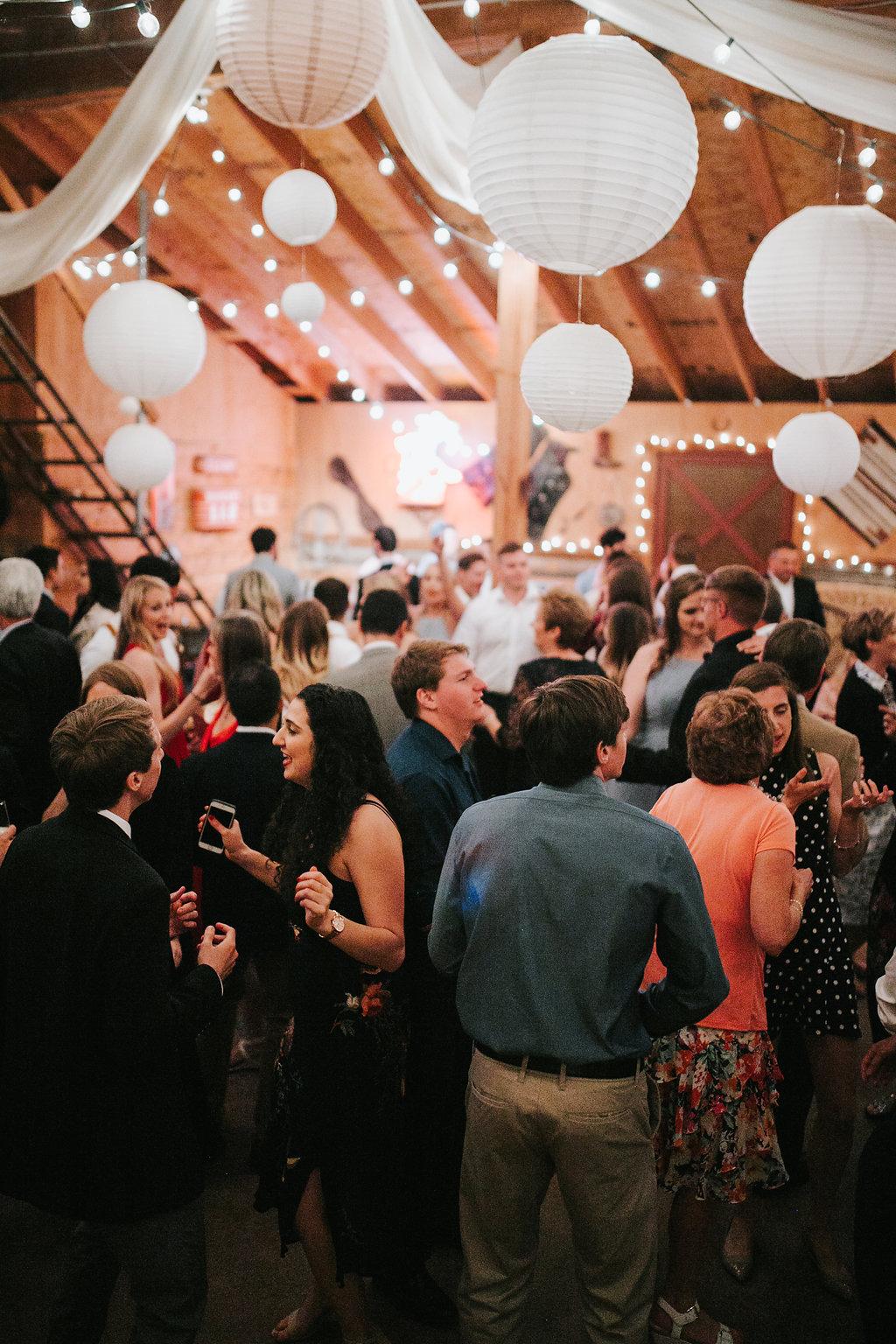 Why You Should Get a Wedding Videographer Jackson Hole Idaho Island Park Moose Creek Ranch