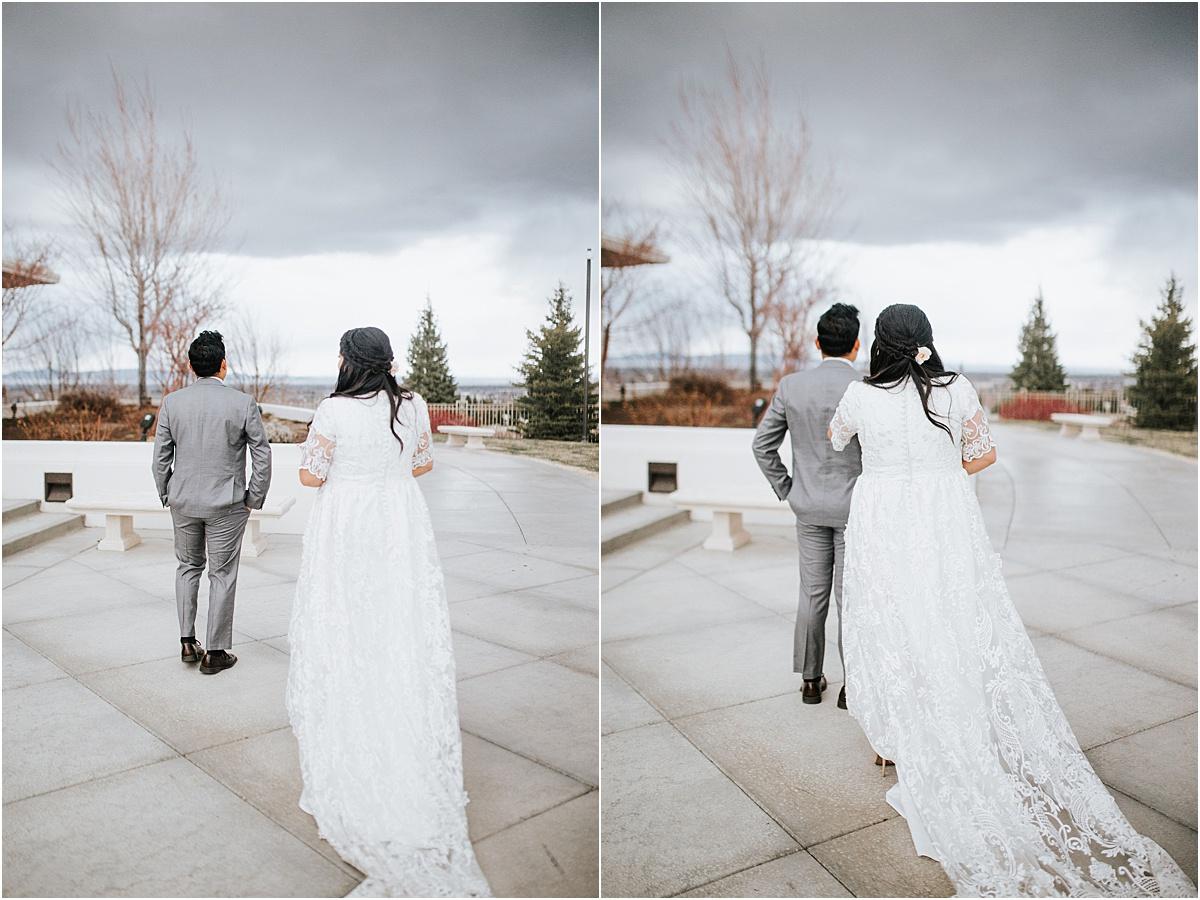 rexburg_temple_wedding_bridal_session_winter_bride_dress_groom_0020.jpg