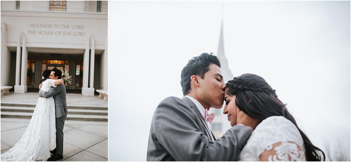 rexburg_temple_wedding_bridal_session_winter_bride_dress_groom_0025.jpg