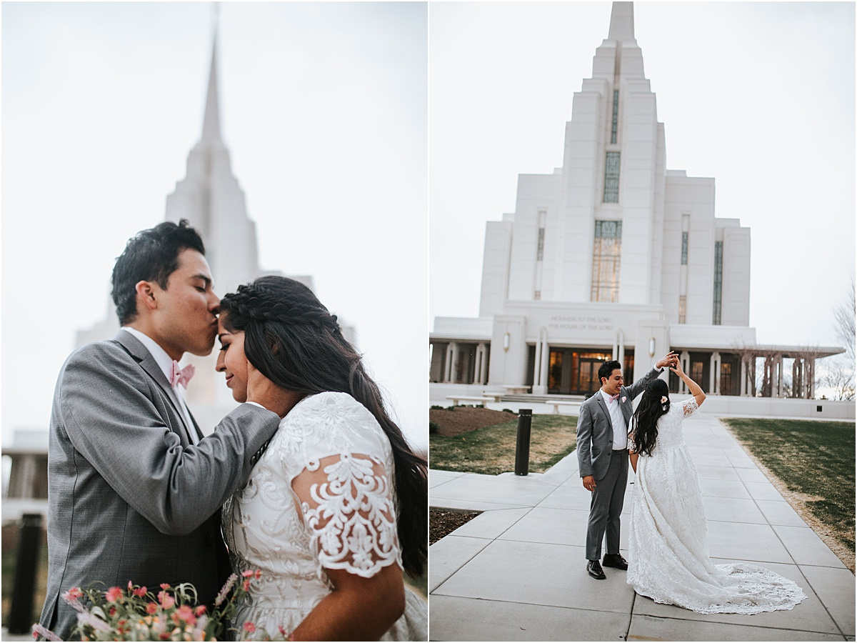rexburg_temple_wedding_bridal_session_winter_bride_dress_groom_0026.jpg