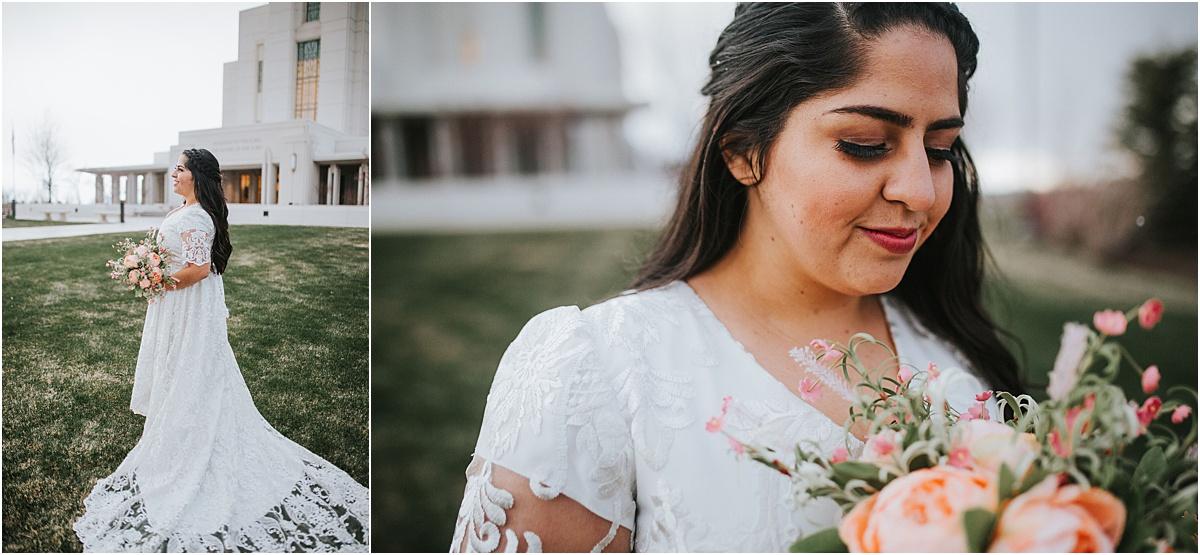rexburg_temple_wedding_bridal_session_winter_bride_dress_groom_0031.jpg