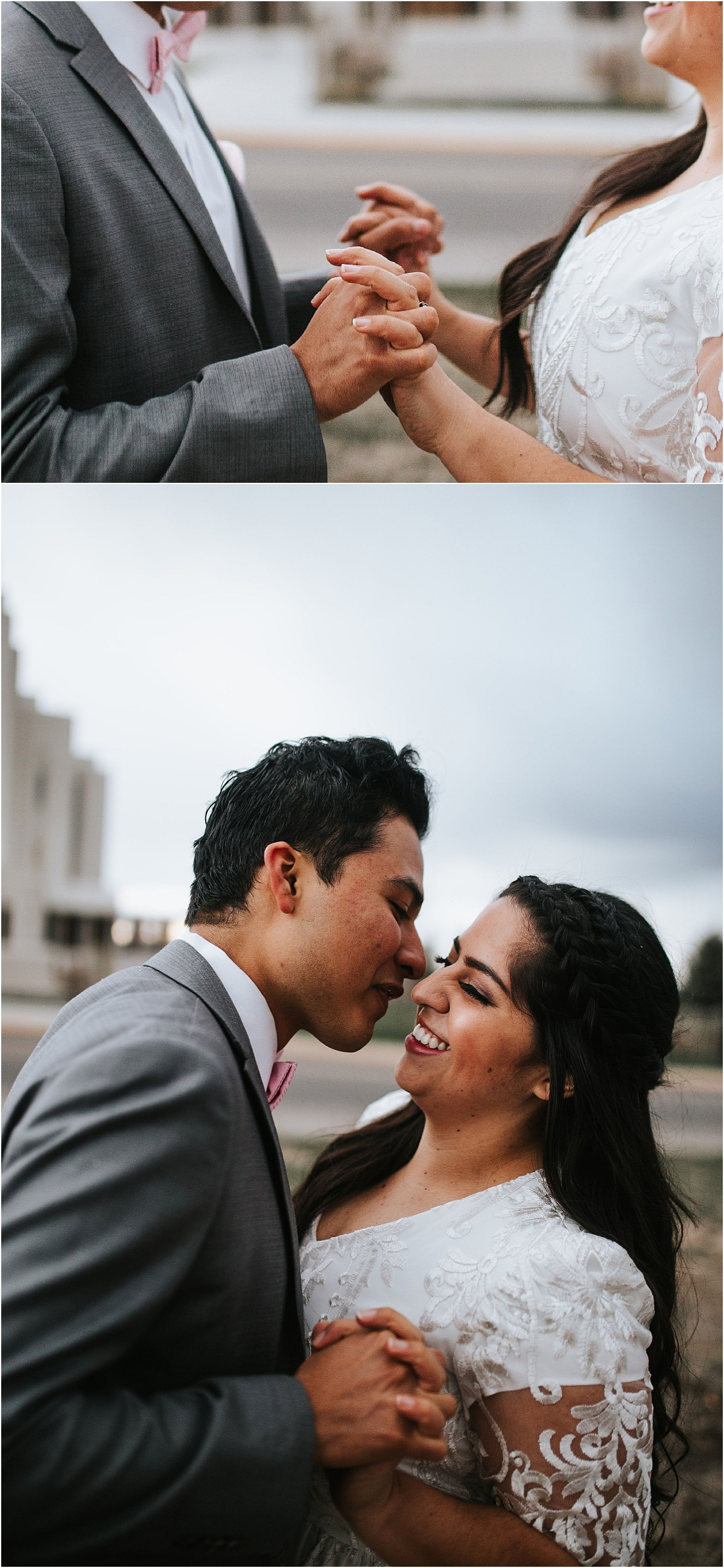 rexburg_temple_wedding_bridal_session_winter_bride_dress_groom_0028.jpg