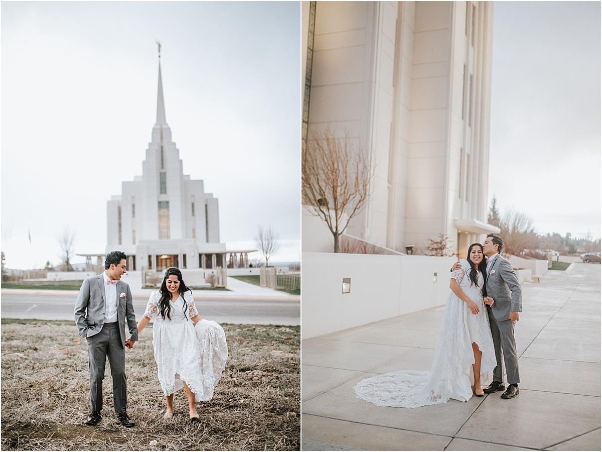 rexburg_temple_wedding_bridal_session_winter_bride_dress_groom_0032.jpg