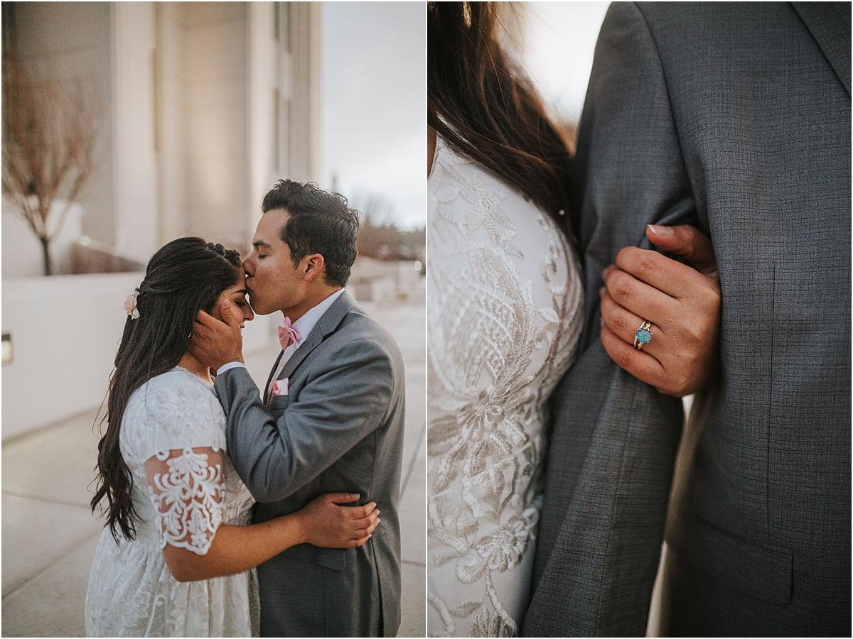 rexburg_temple_wedding_bridal_session_winter_bride_dress_groom_0033.jpg