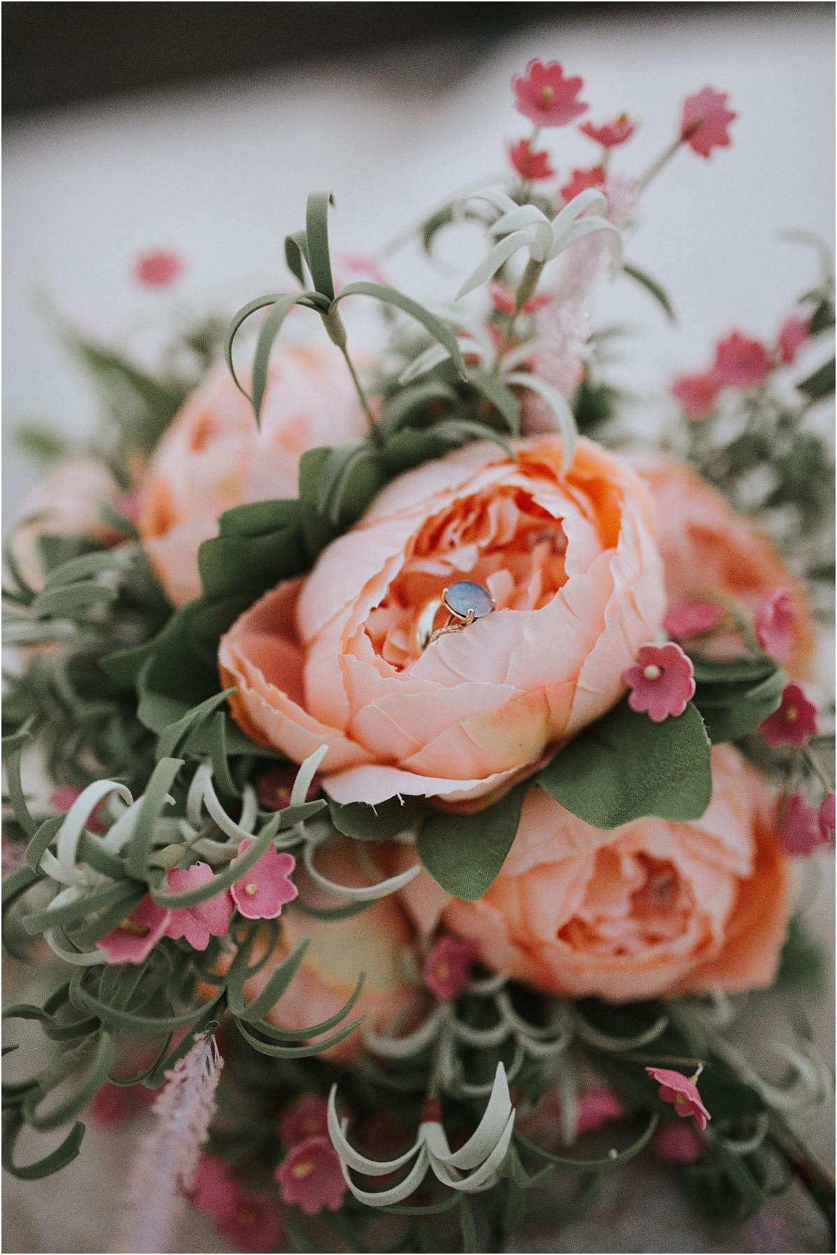 rexburg_temple_wedding_bridal_session_winter_bride_dress_groom_0035.jpg
