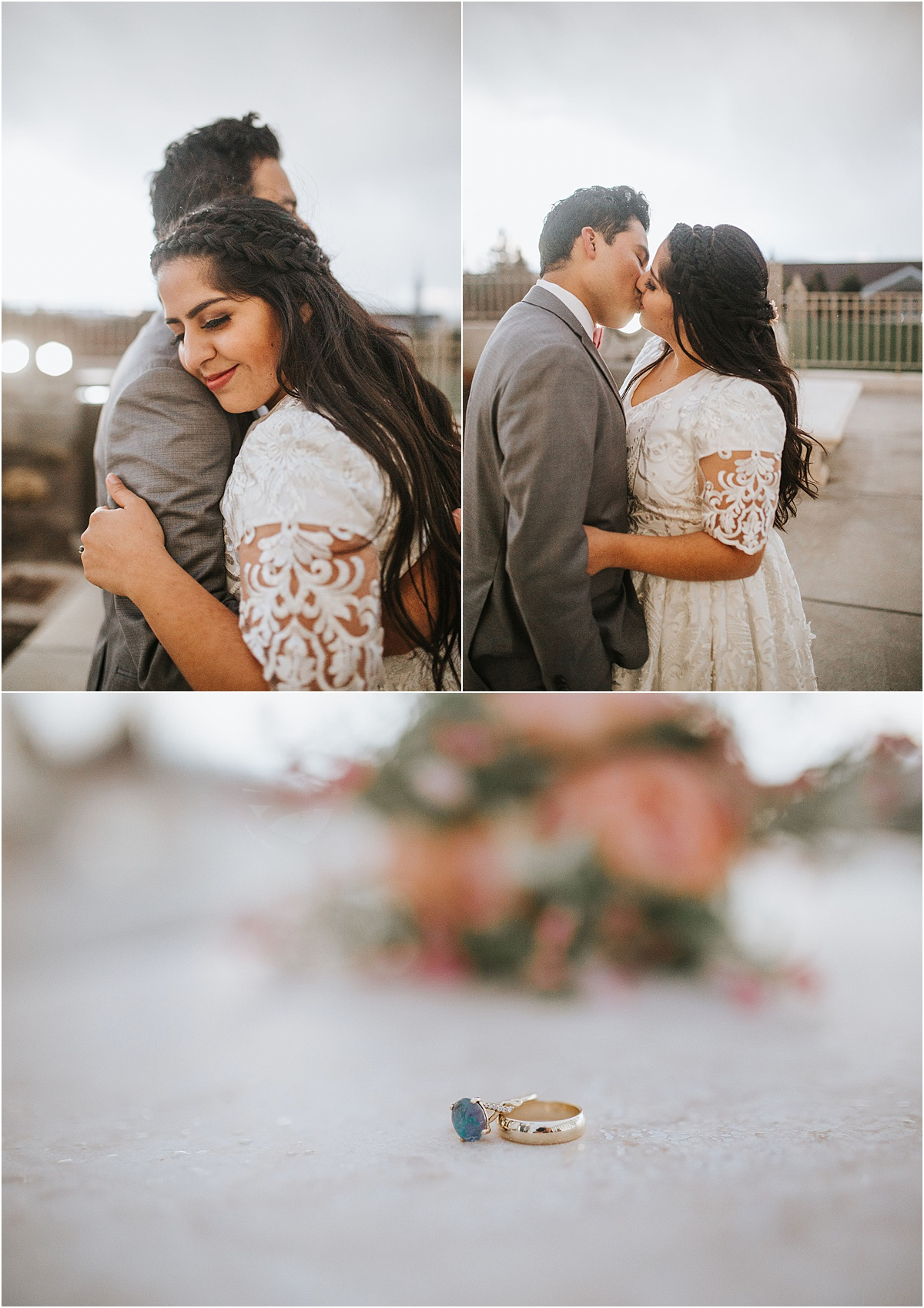 rexburg_temple_wedding_bridal_session_winter_bride_dress_groom_0037.jpg