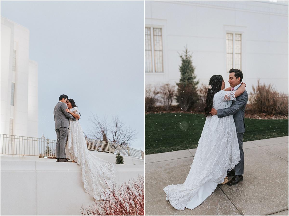 rexburg_temple_wedding_bridal_session_winter_bride_dress_groom_0039.jpg