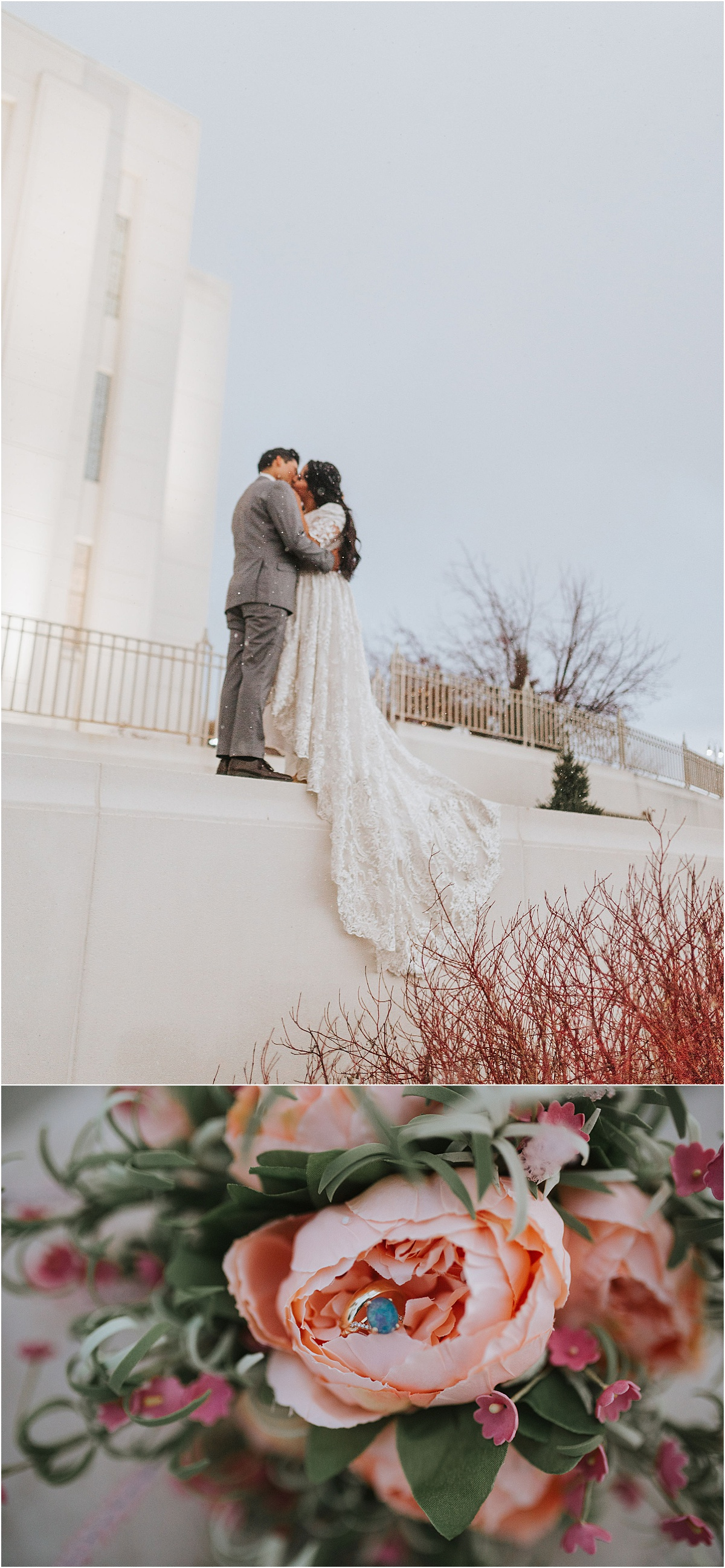 rexburg_temple_wedding_bridal_session_winter_bride_dress_groom_0038.jpg