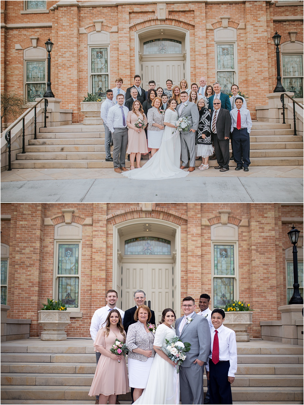 provo_city_center_temple_wedding_photos_bride_groom_dress_0026.jpg
