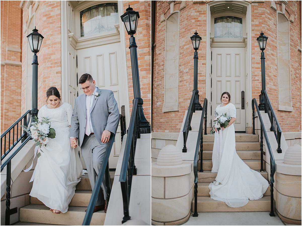 provo_city_center_temple_wedding_photos_bride_groom_dress_0030.jpg