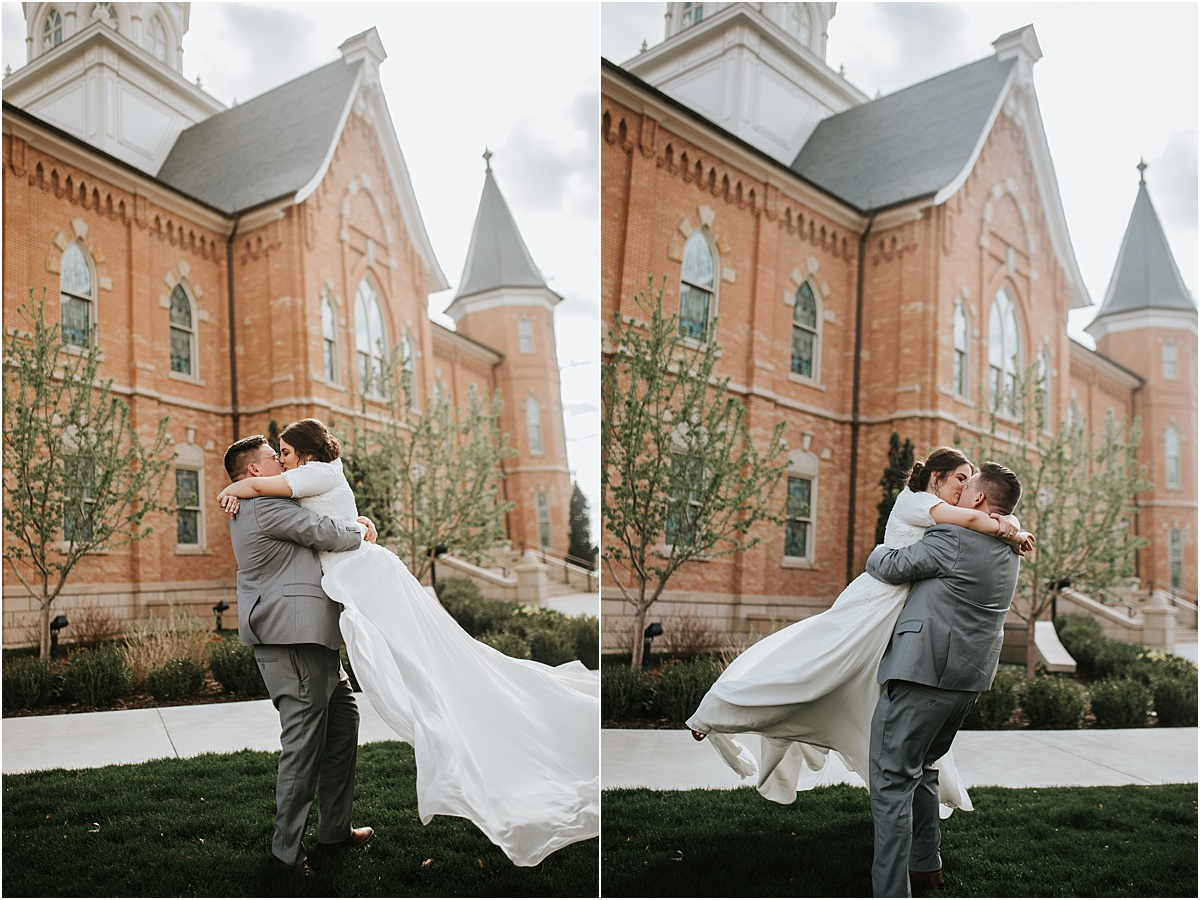 provo_city_center_temple_wedding_photos_bride_groom_dress_0035.jpg
