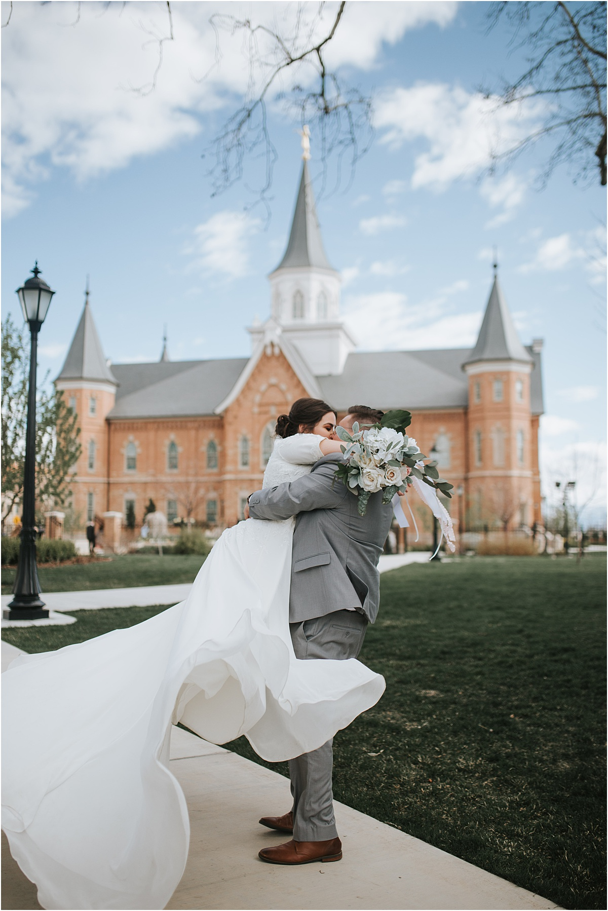 provo_city_center_temple_wedding_photos_bride_groom_dress_0036.jpg