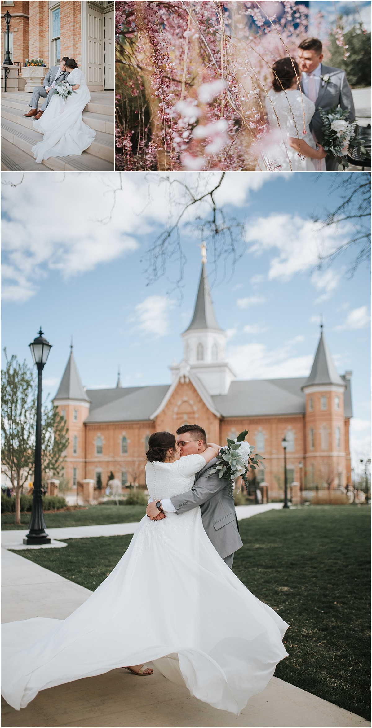 provo_city_center_temple_wedding_photos_bride_groom_dress_0042.jpg