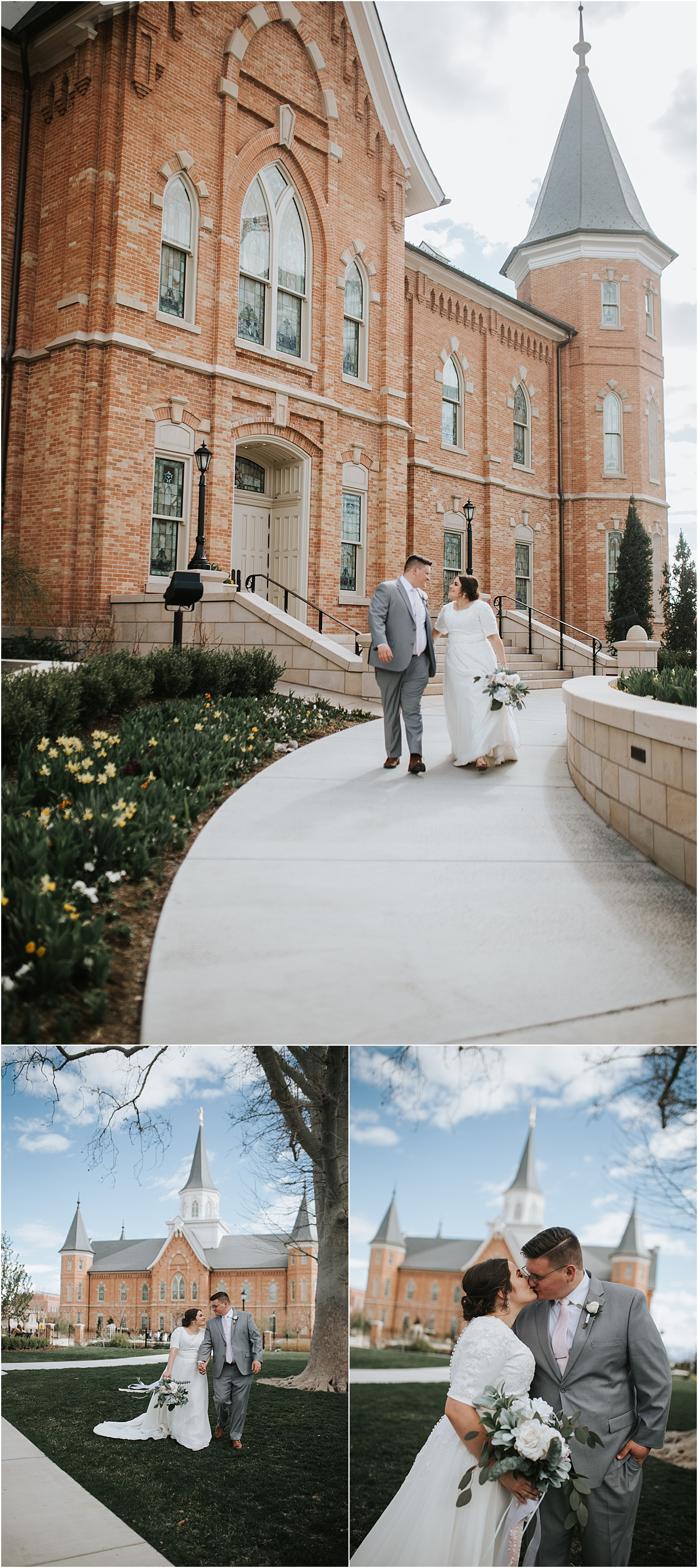 provo_city_center_temple_wedding_photos_bride_groom_dress_0044.jpg