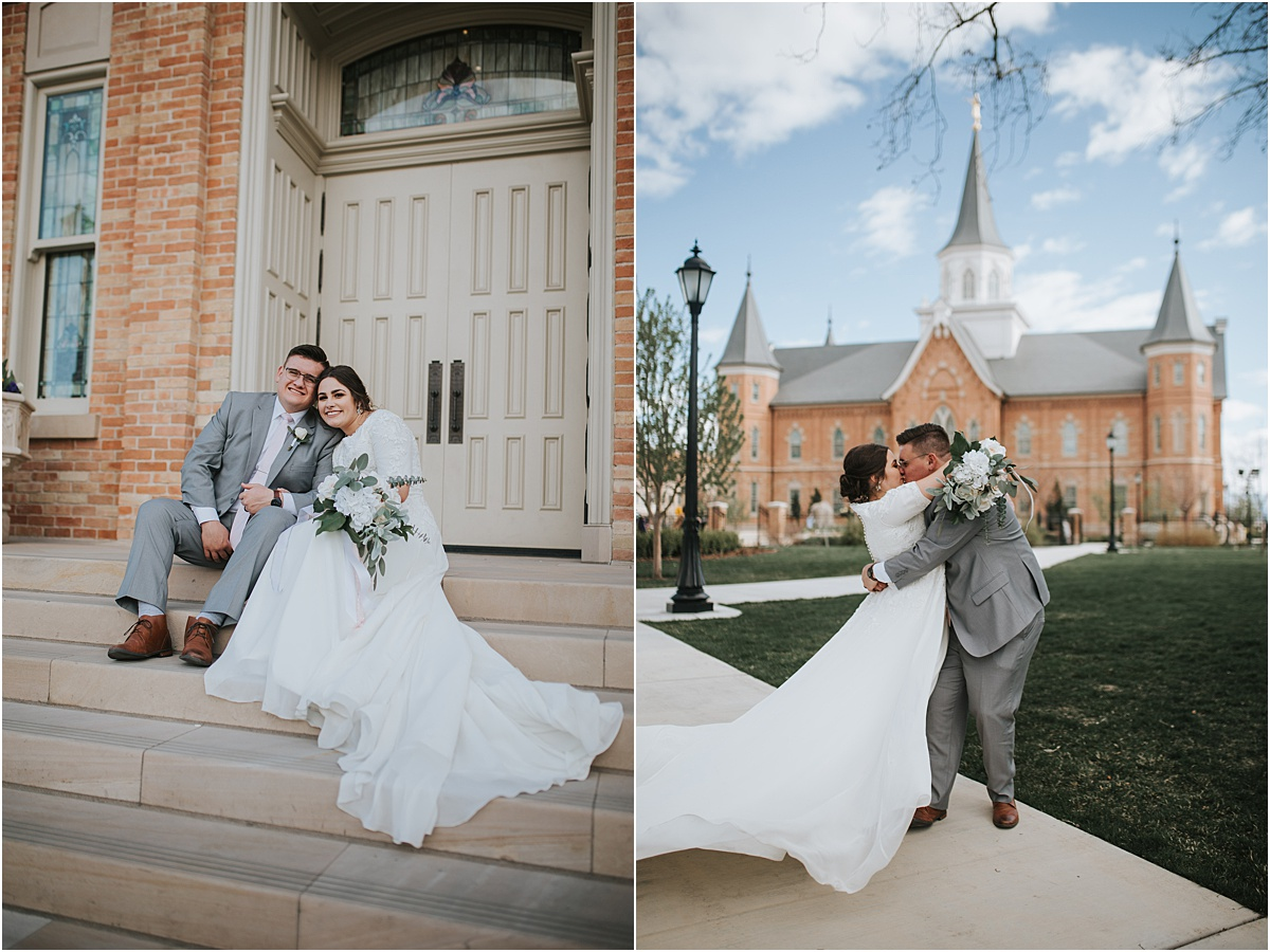 provo_city_center_temple_wedding_photos_bride_groom_dress_0047.jpg