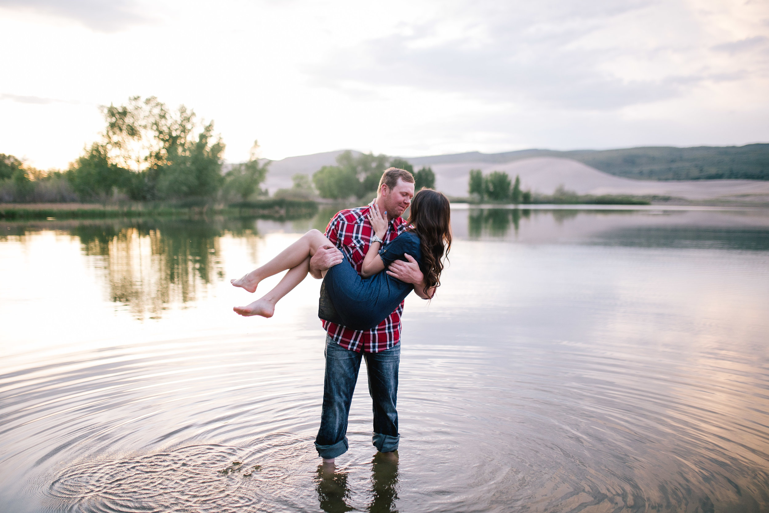 Rexburg+Idaho+Engagement+Photography+Jackson+Hole+Engagement+Photography+by+Look+For+The+Light+Photo+Video (1).jpeg