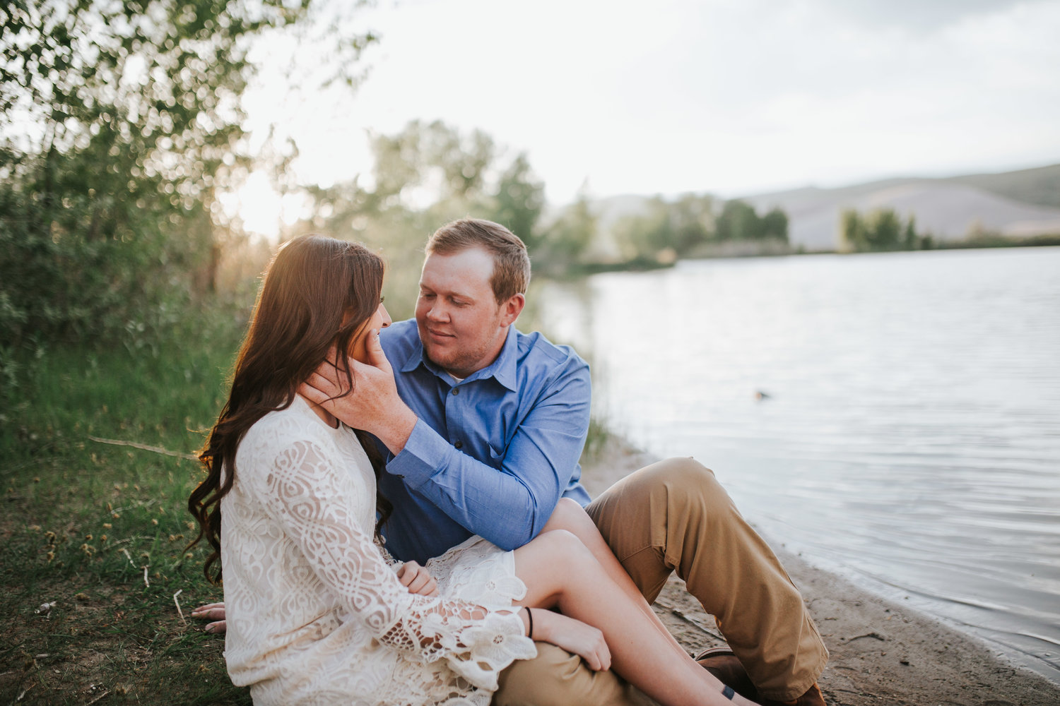 Rexburg+Idaho+Engagement+Photography+Jackson+Hole+Engagement+Photography+by+Look+For+The+Light+Photo+Video (3).jpeg