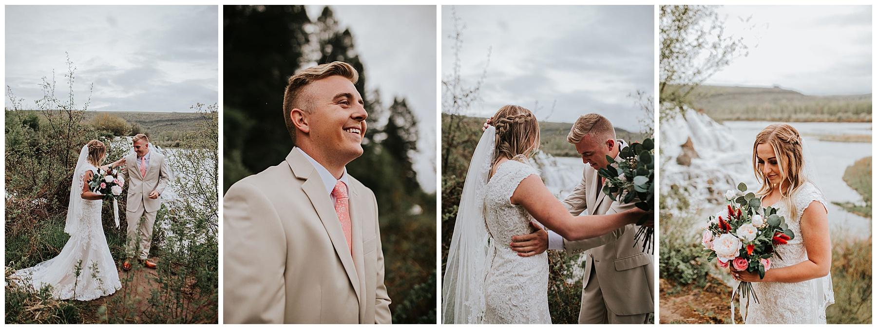 waterfall-bridals-fallcreekfalls