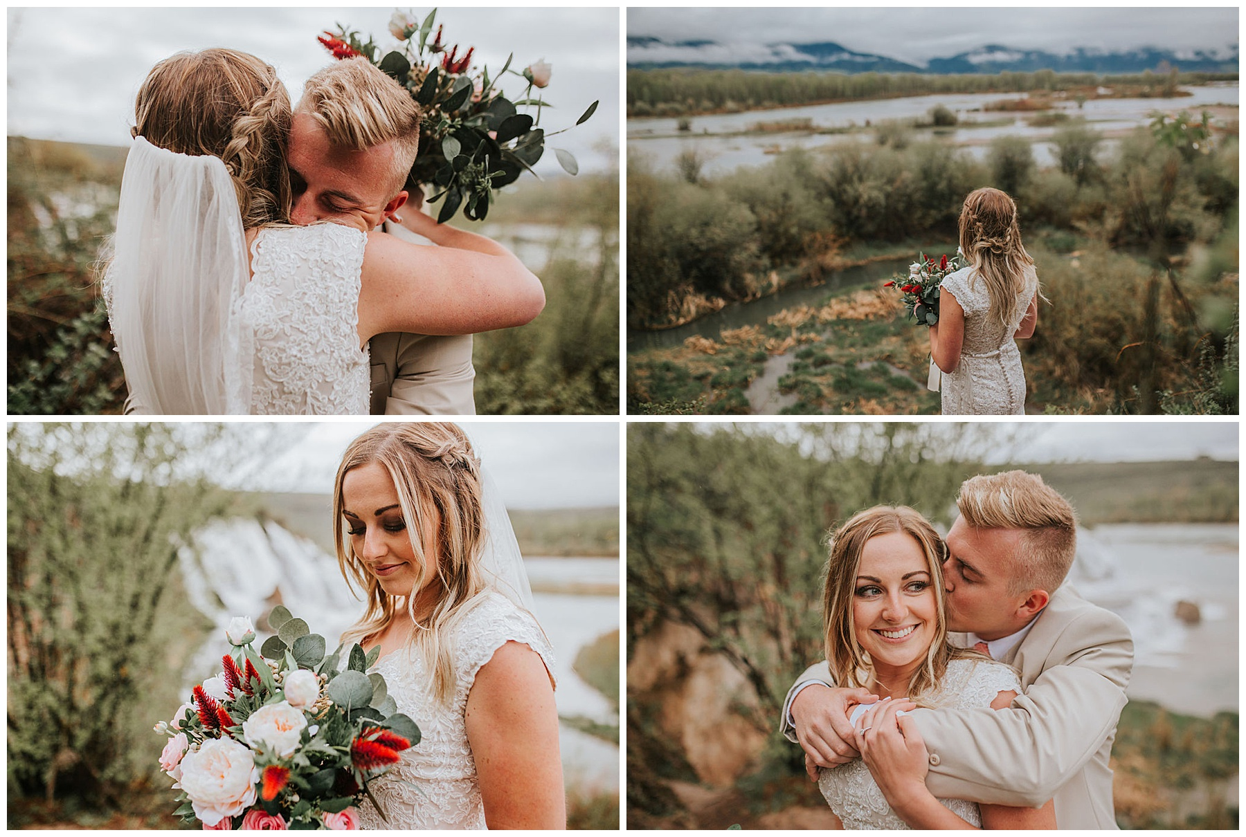 waterfall-wedding-bridals-fall-creek-falls-look-for-the-light-photo-video