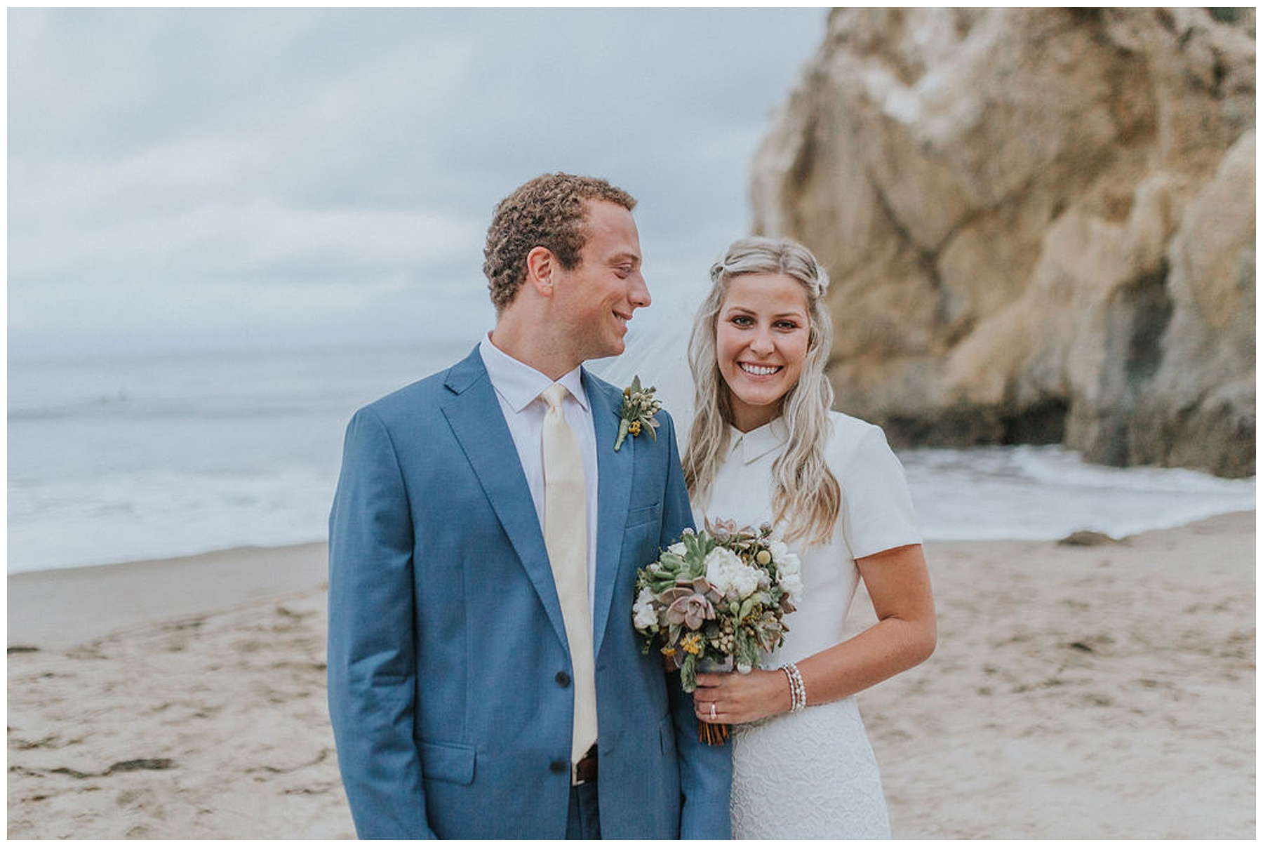 El-Matador-Beach-Bridals-look-for-the-light-photo-video