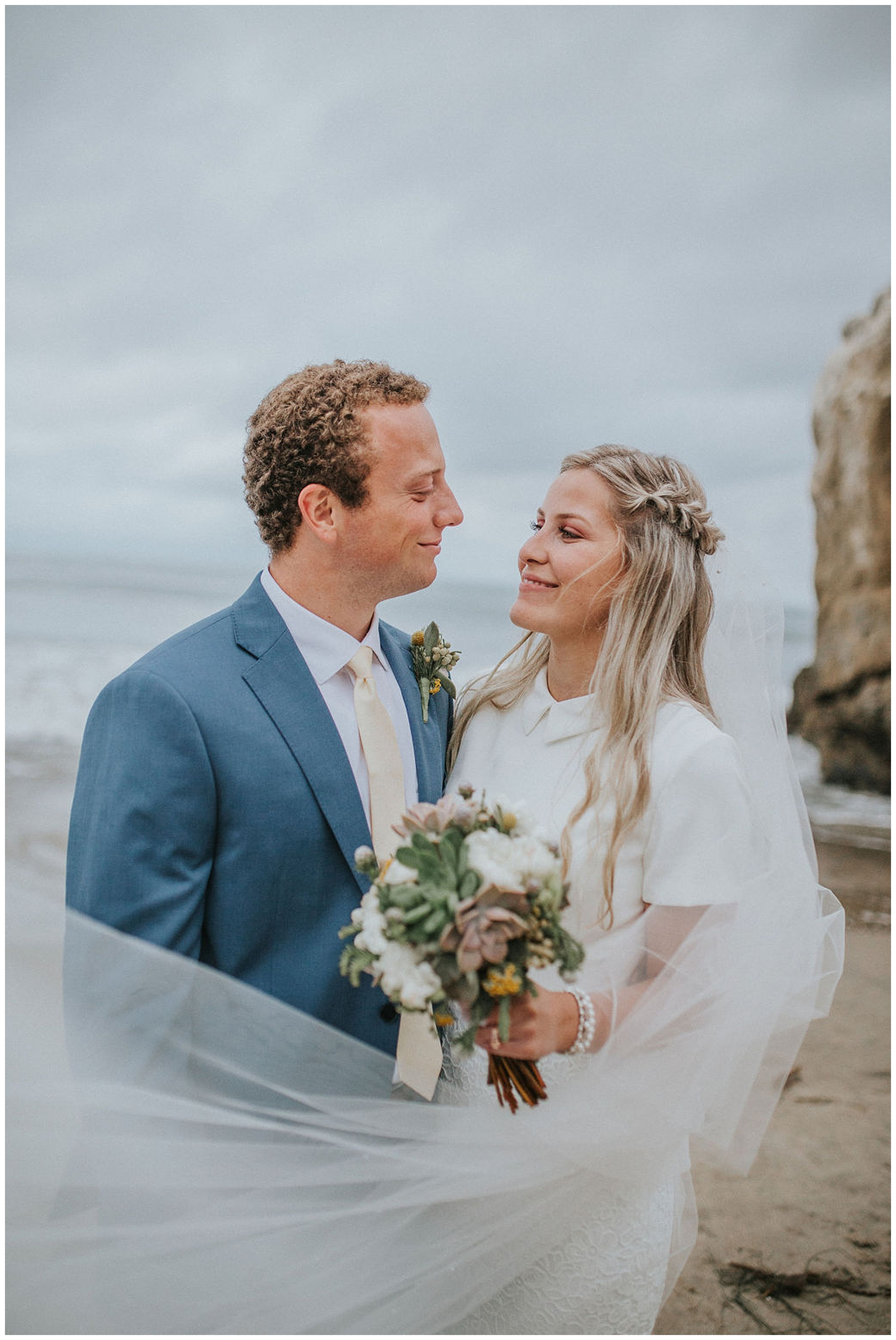 boho-beach-bridals-los-angeles-look-for-the-light-photo-video