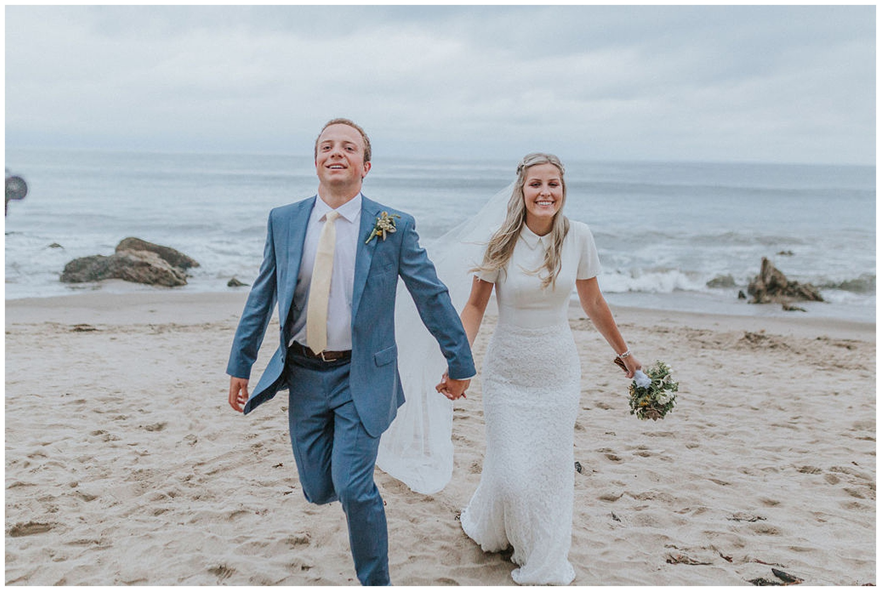 boho-beach-bridals-el-matador-state-beach-los-angeles-look-for-the-light-photo-video