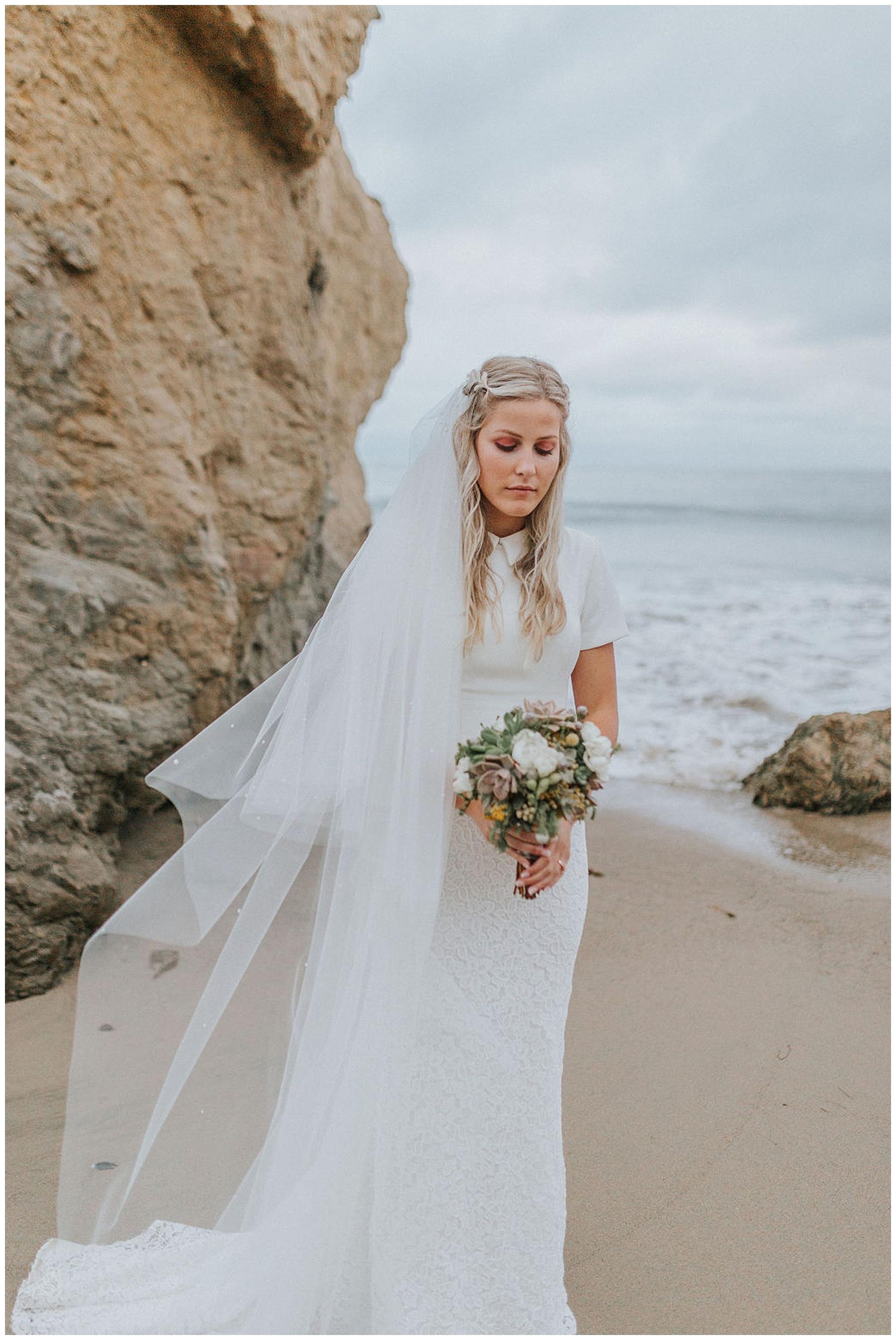 boho-beach-bride-el-matador-state-beach-los-angeles-look-for-the-light-photo-video