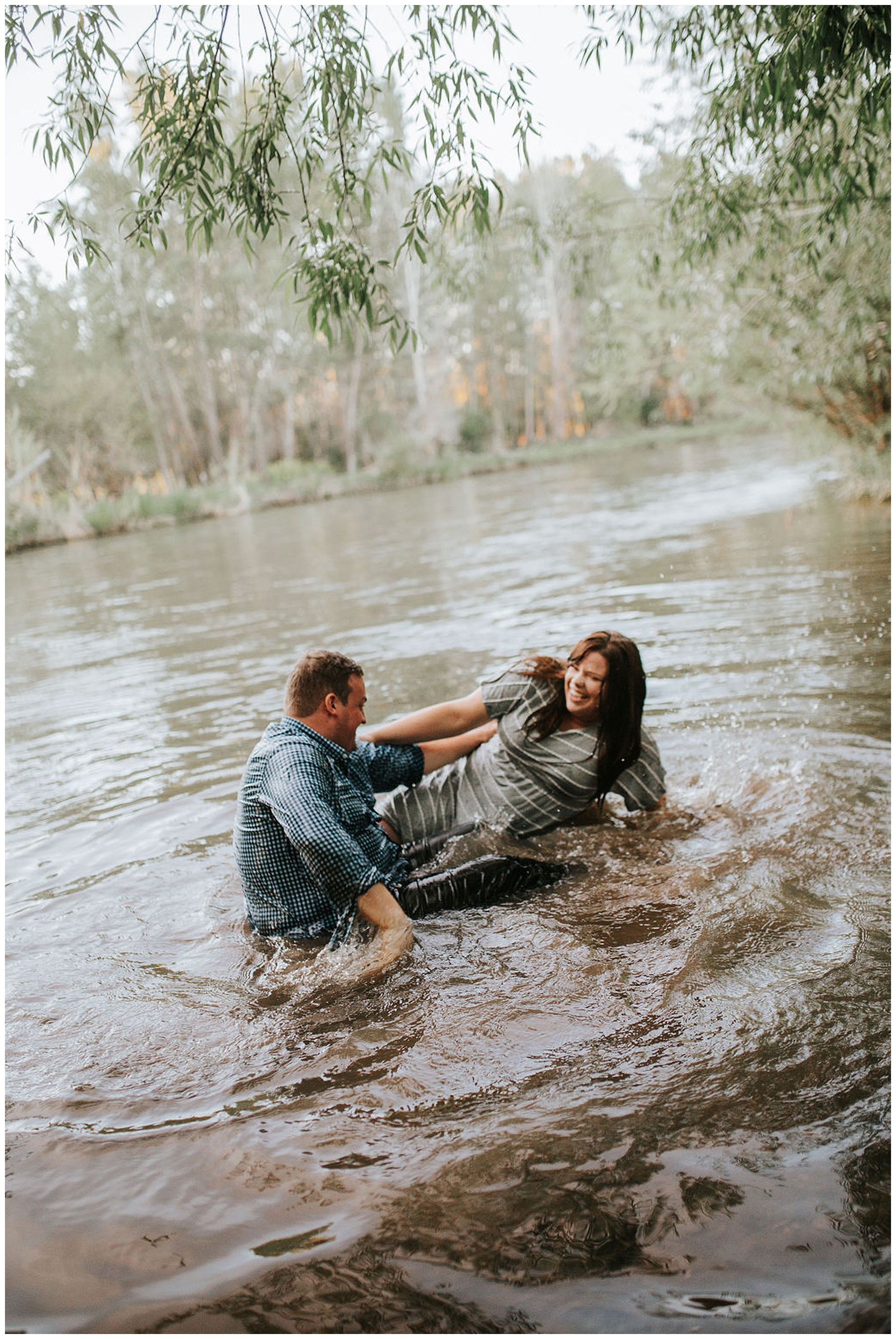 eagle-mountain-campgrounds-engagements-look-for-the-light-photo-video