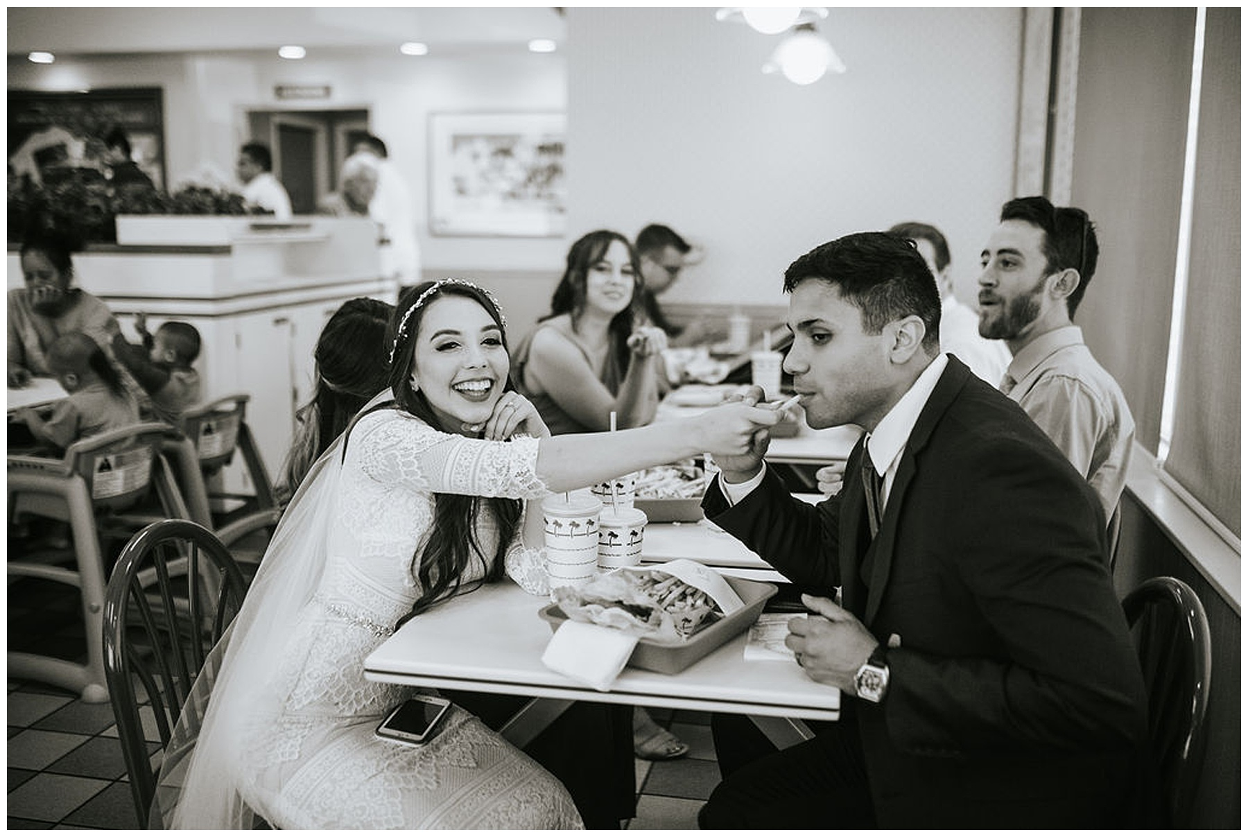 in-n-out-wedding-sacramento-california-look-for-the-light-photo-video
