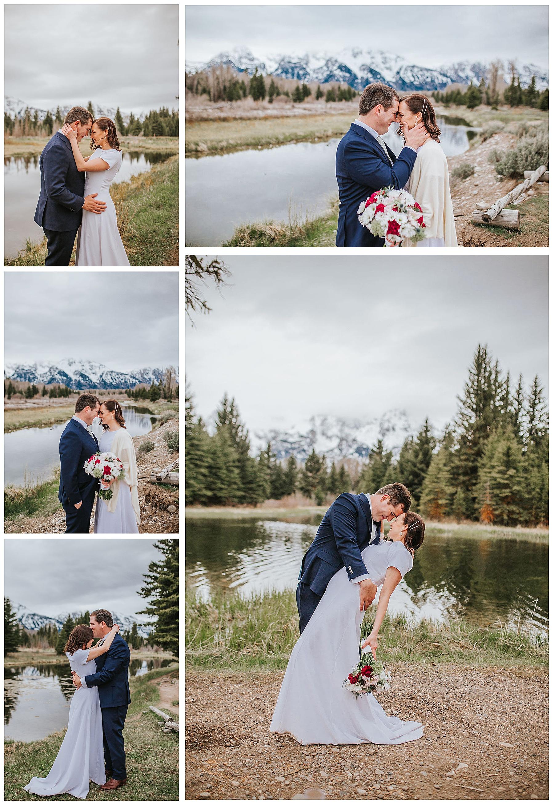 grand-teton-national-park-elopement-jackson-hole-look-for-the-light-photo-video