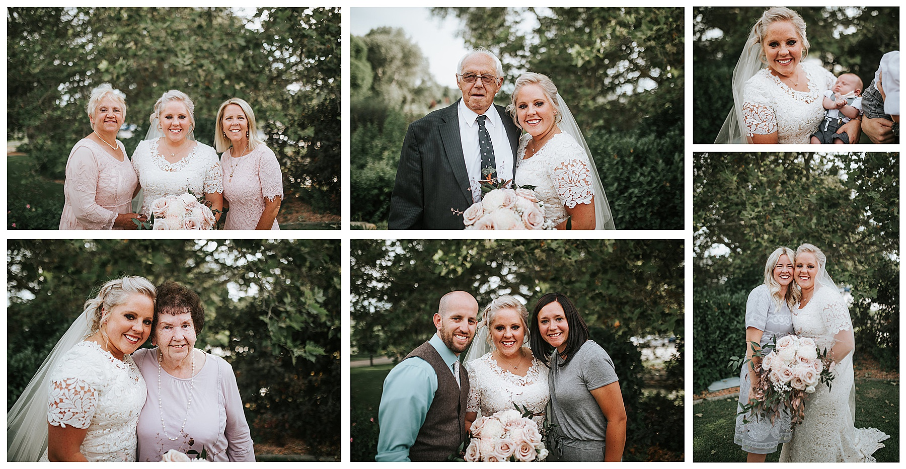 payson-utah-lds-wedding-look-for-the-light-photo-video