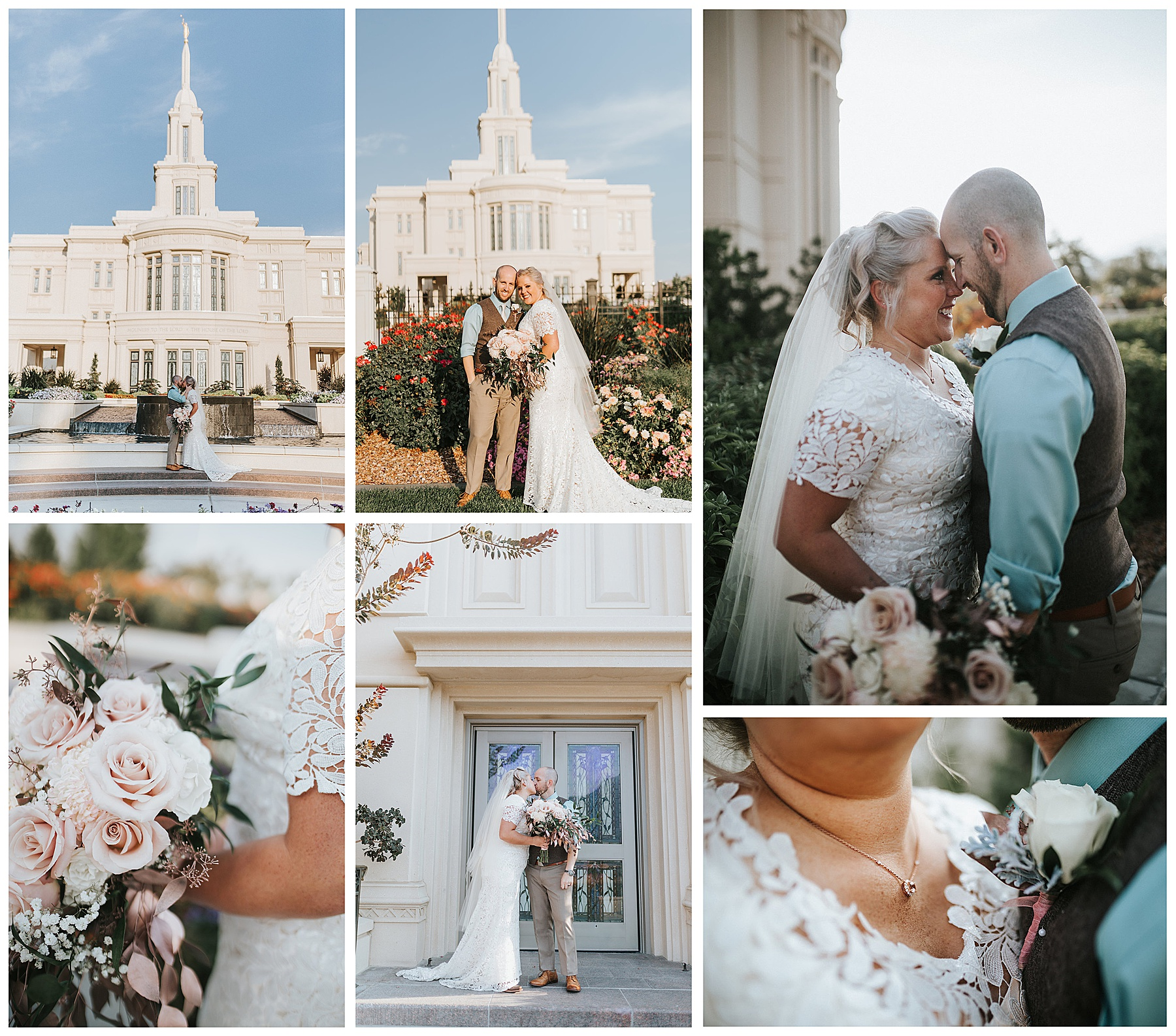 payson-utah-lds-wedding-photographer-look-for-the-light-photo-video
